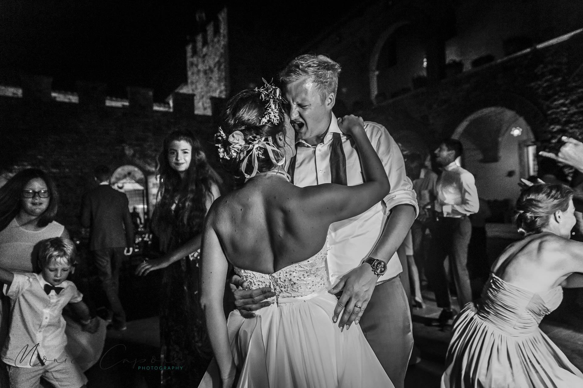 fotografo-per-matrimonio-siena