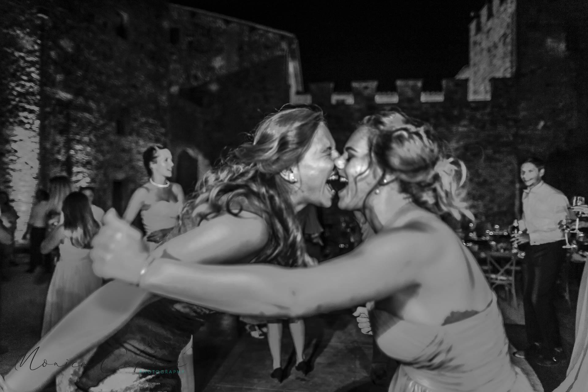fotografo-reportage-di-matrimonio