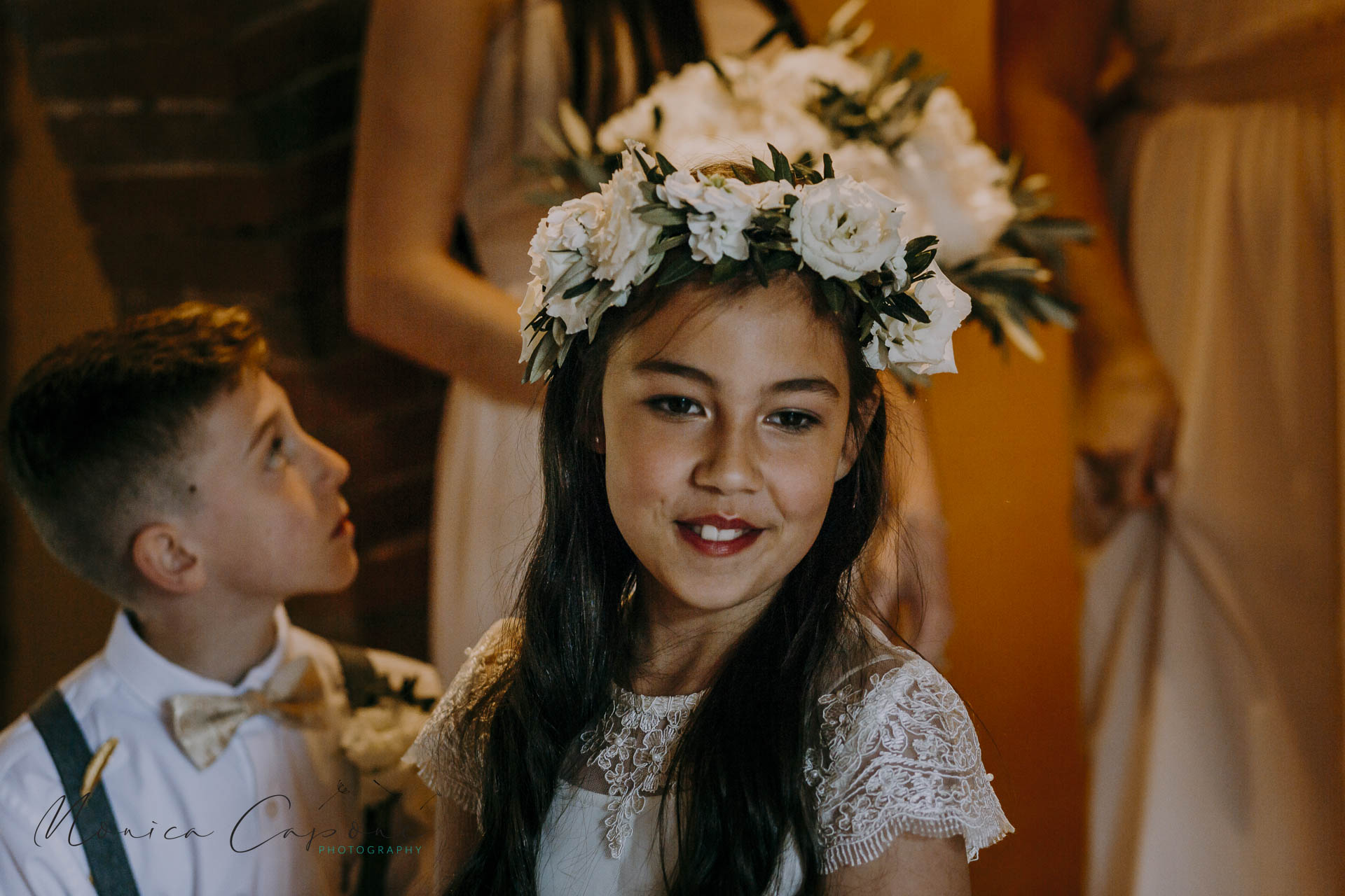 fotografo-wedding
