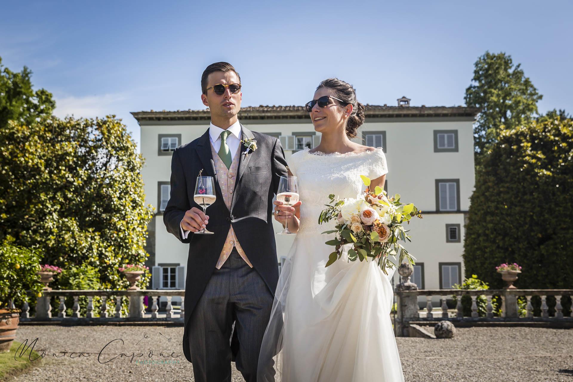 grabau-wedding-photographer