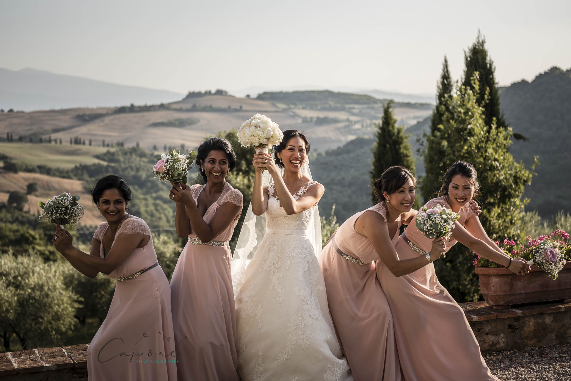 italian-reportage-wedding-photographer