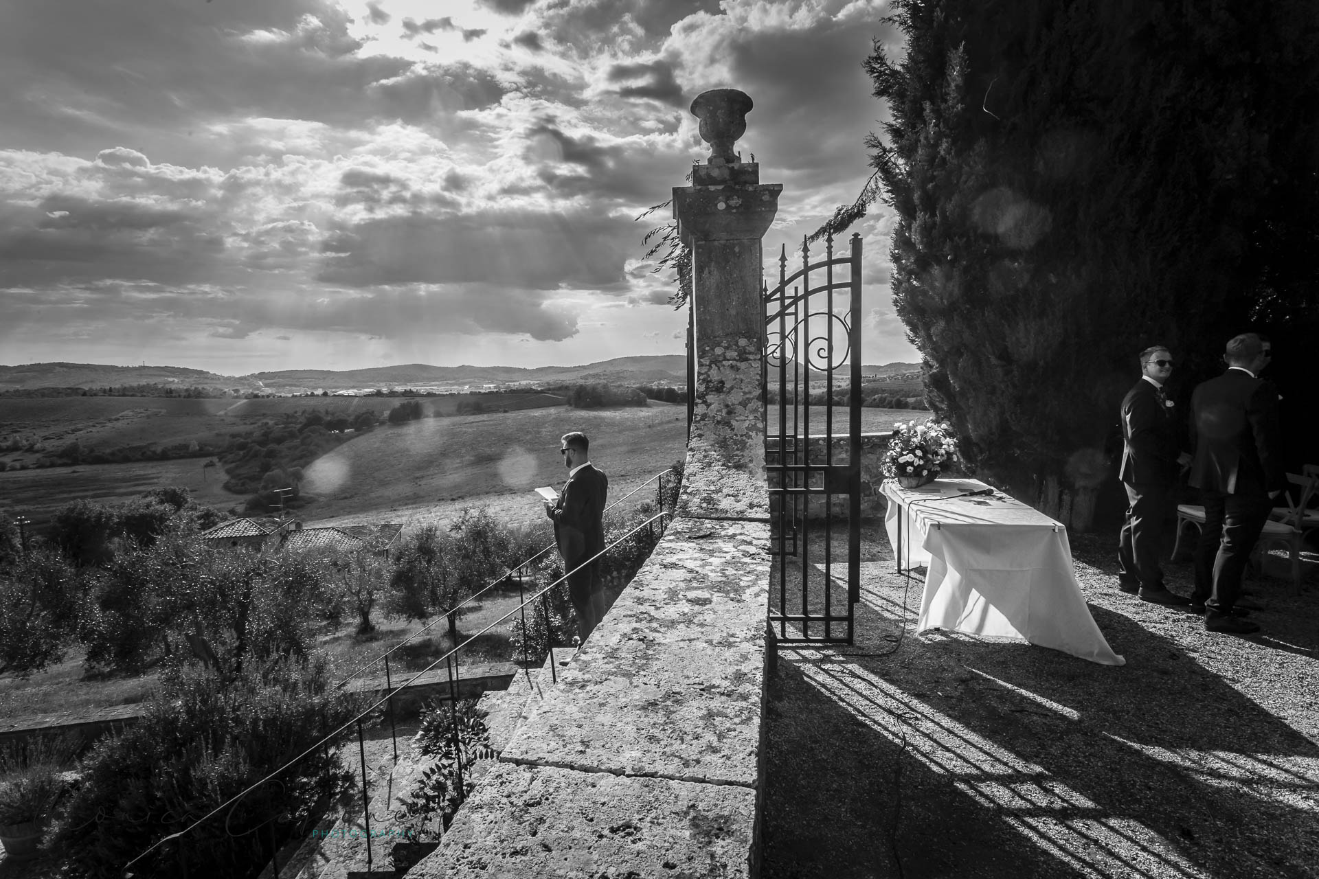 italian-weddings-photographers-italy