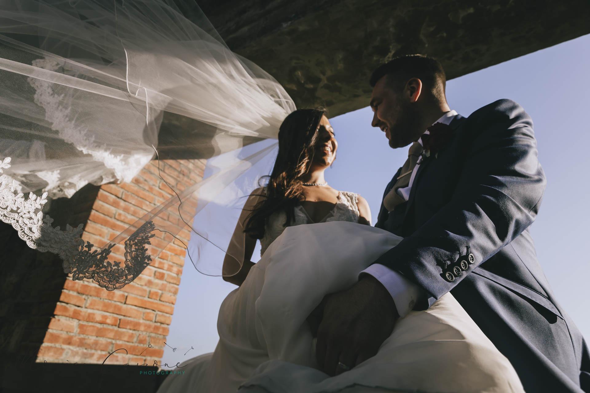 italian-weddings-photographers