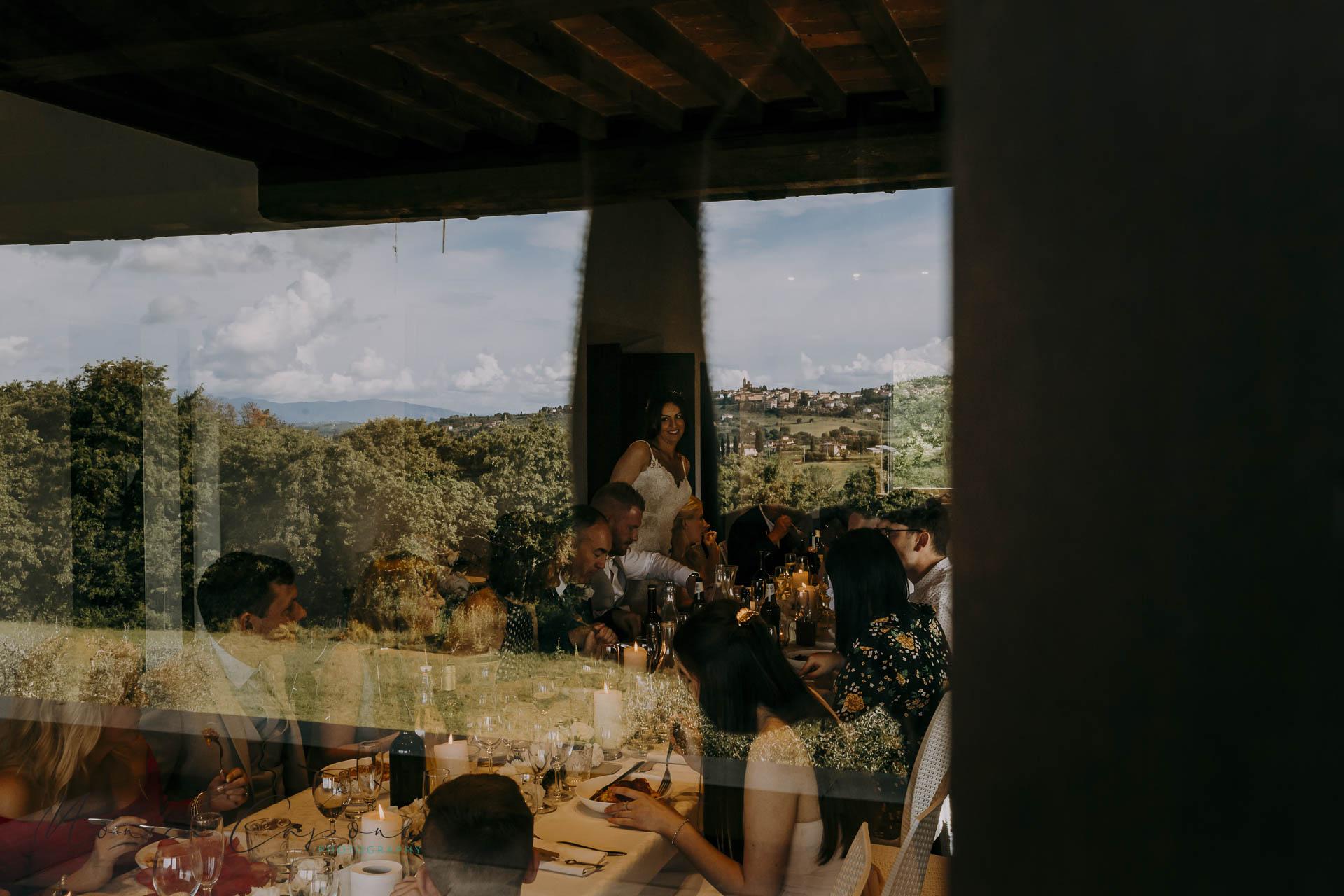 italy-professional-wedding-photographer