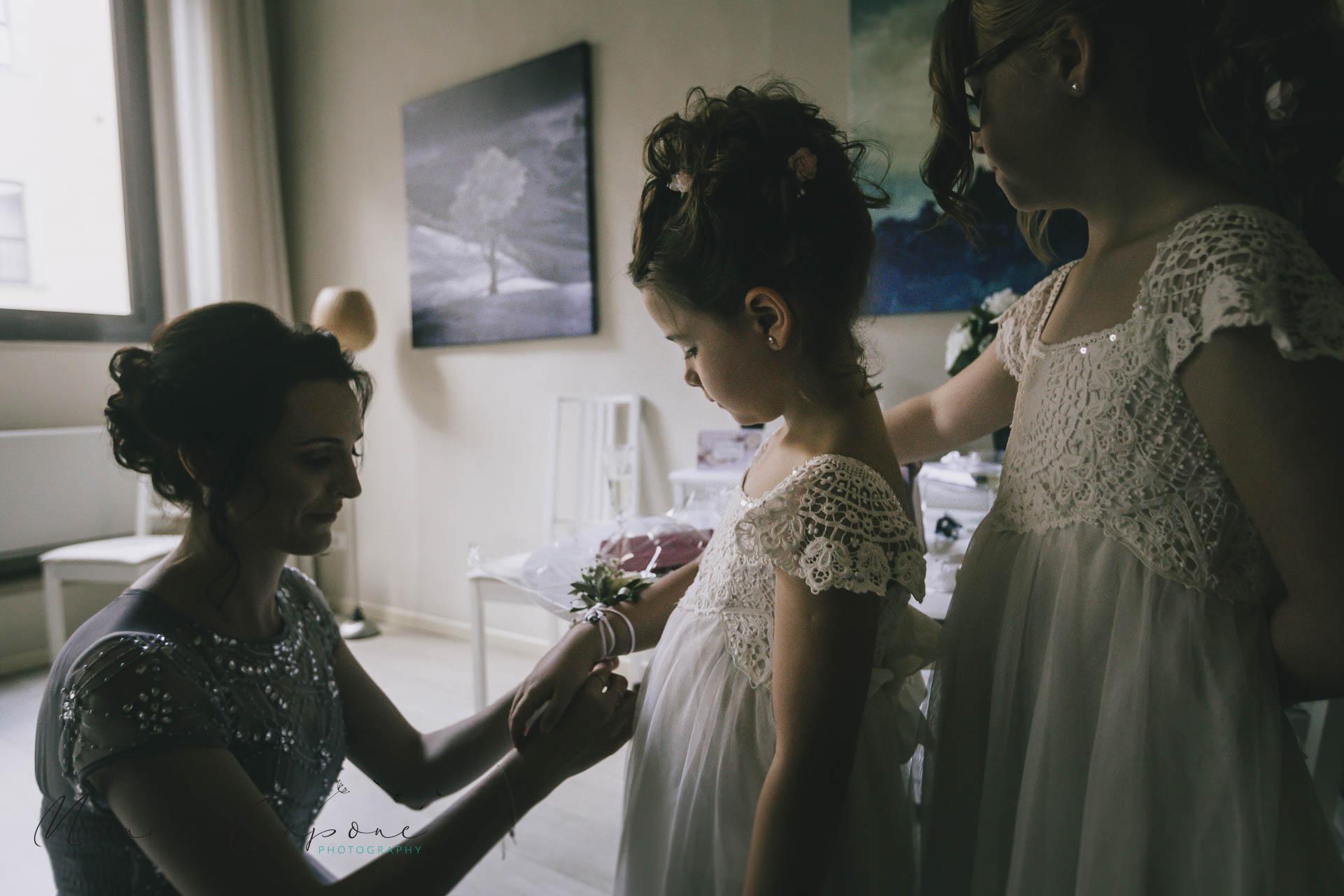 italy-wedding-photography