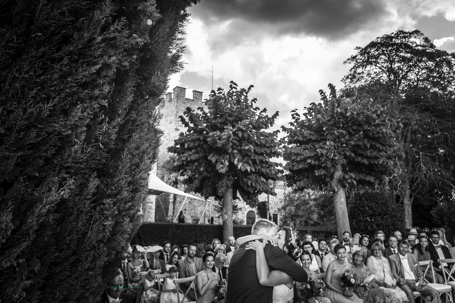 lucca-wedding-photographer-italy