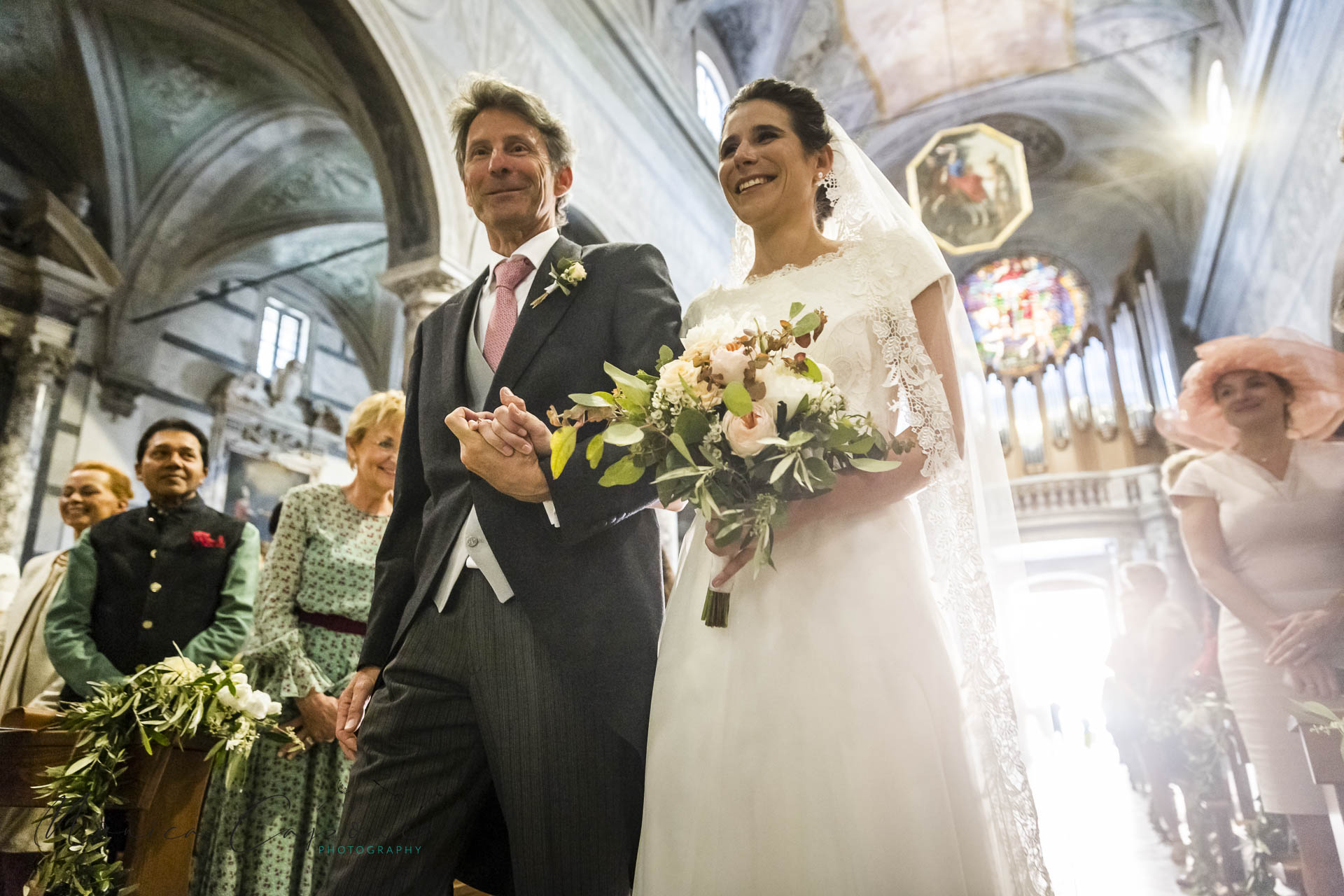 lucca-wedding-photographer