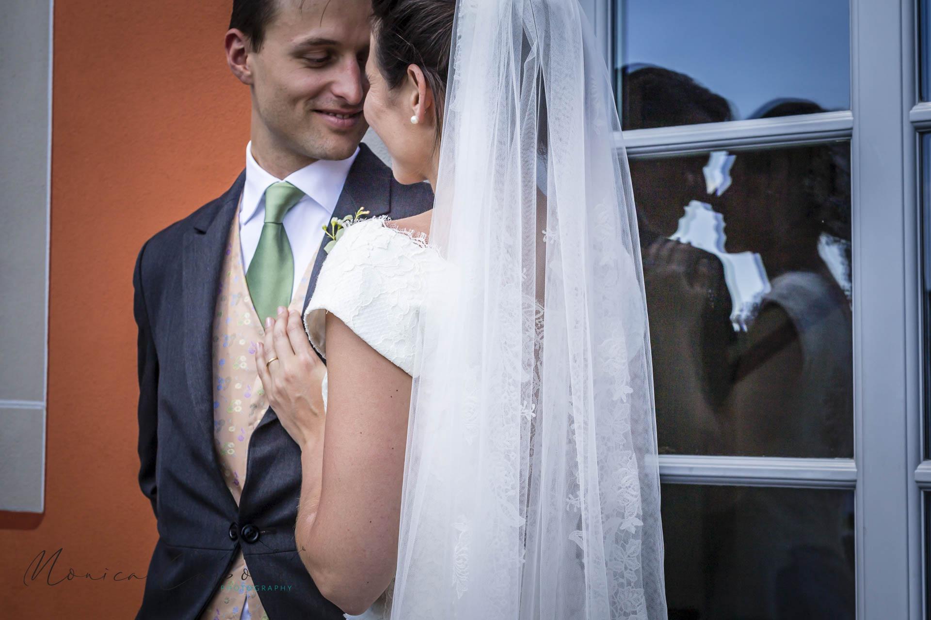 lucca-weddings-photographers
