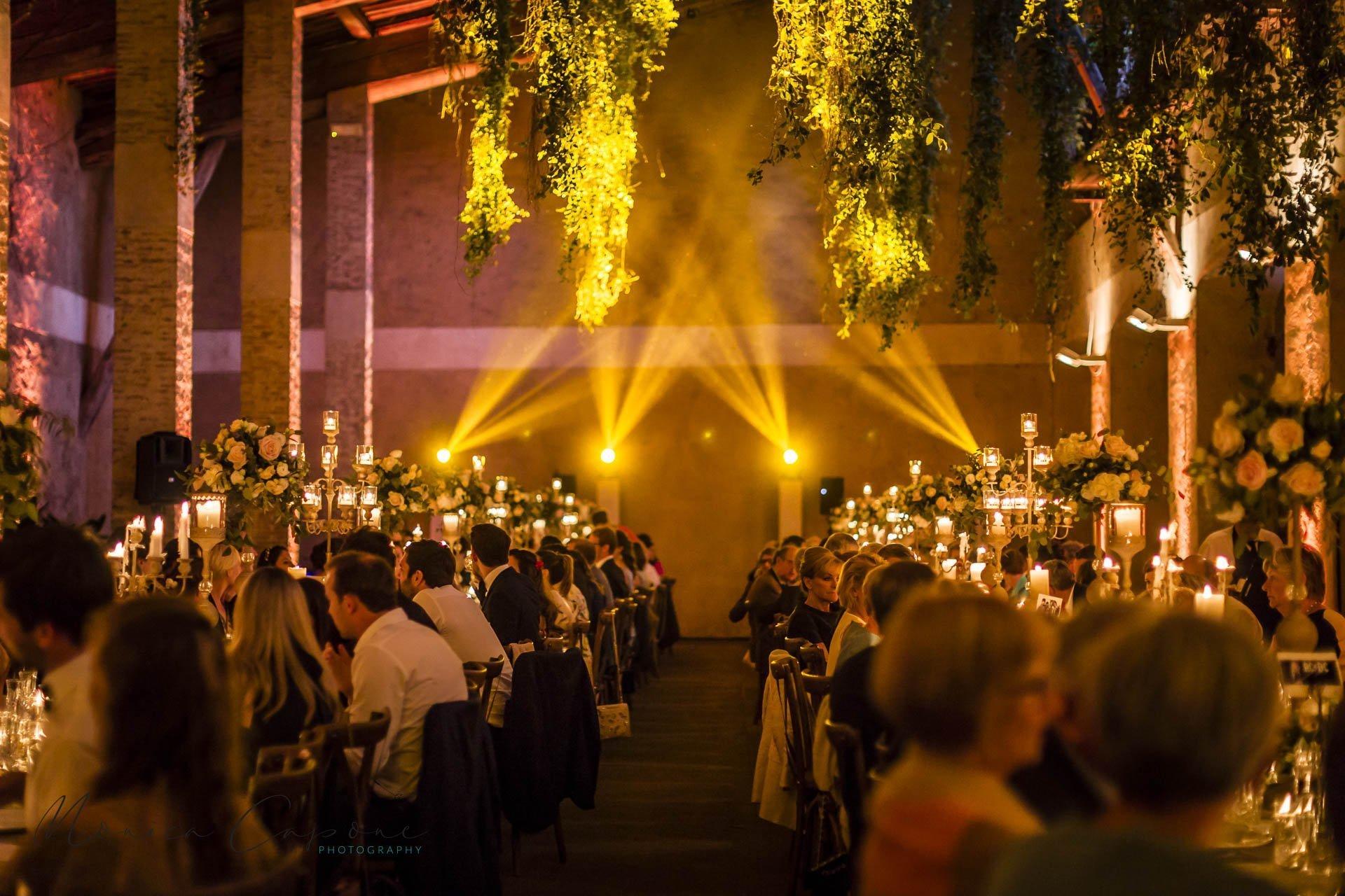 luxury-tuscany-wedding-photographer
