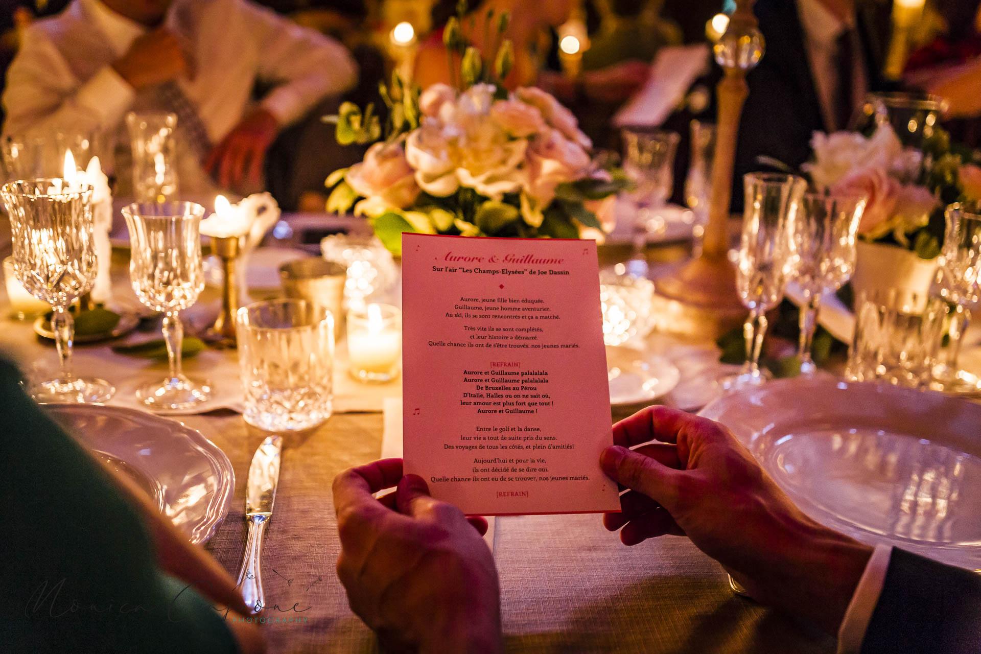 luxury-wedding-photographer
