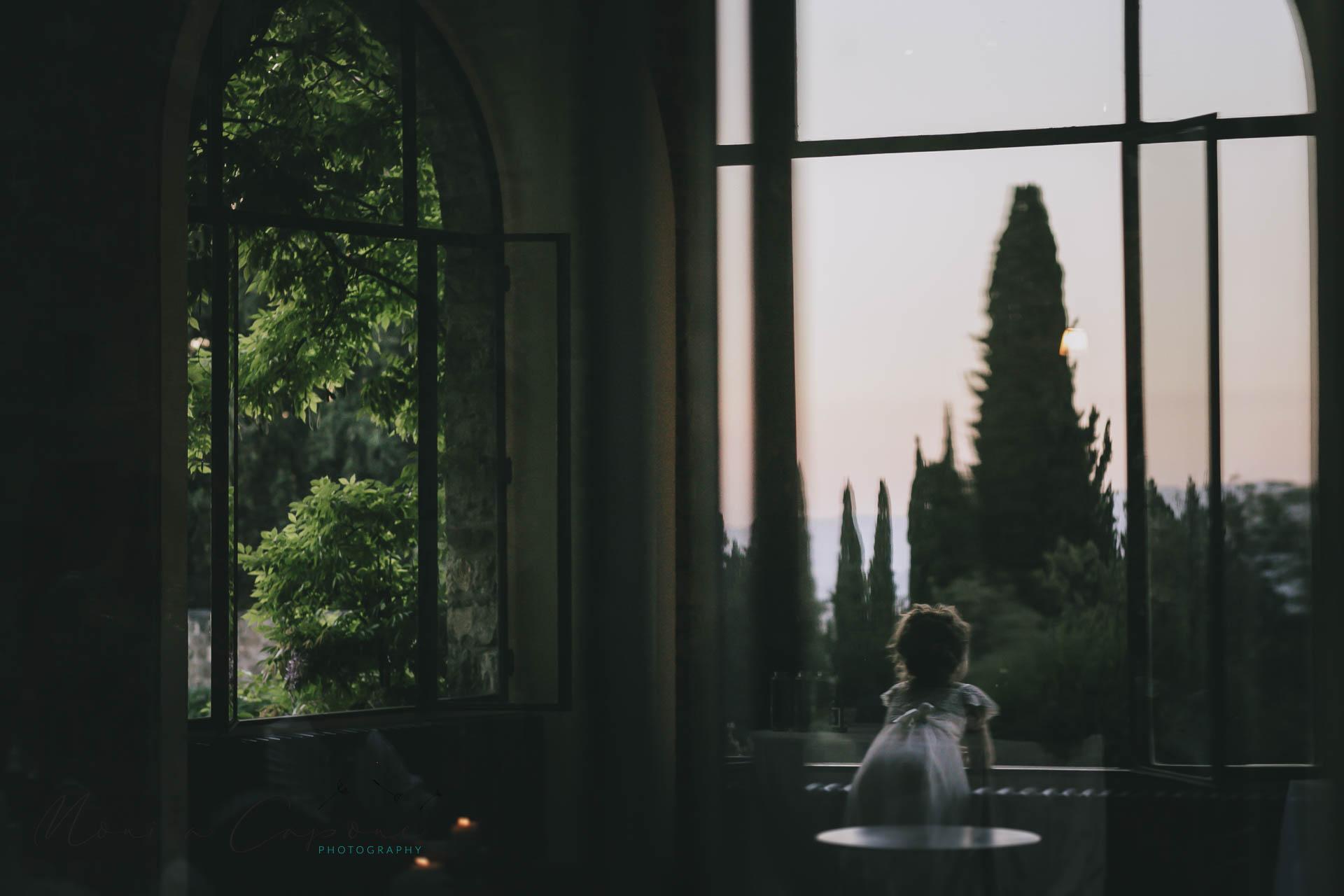 luxury-wedding-photographer-in-florence-vincigliata