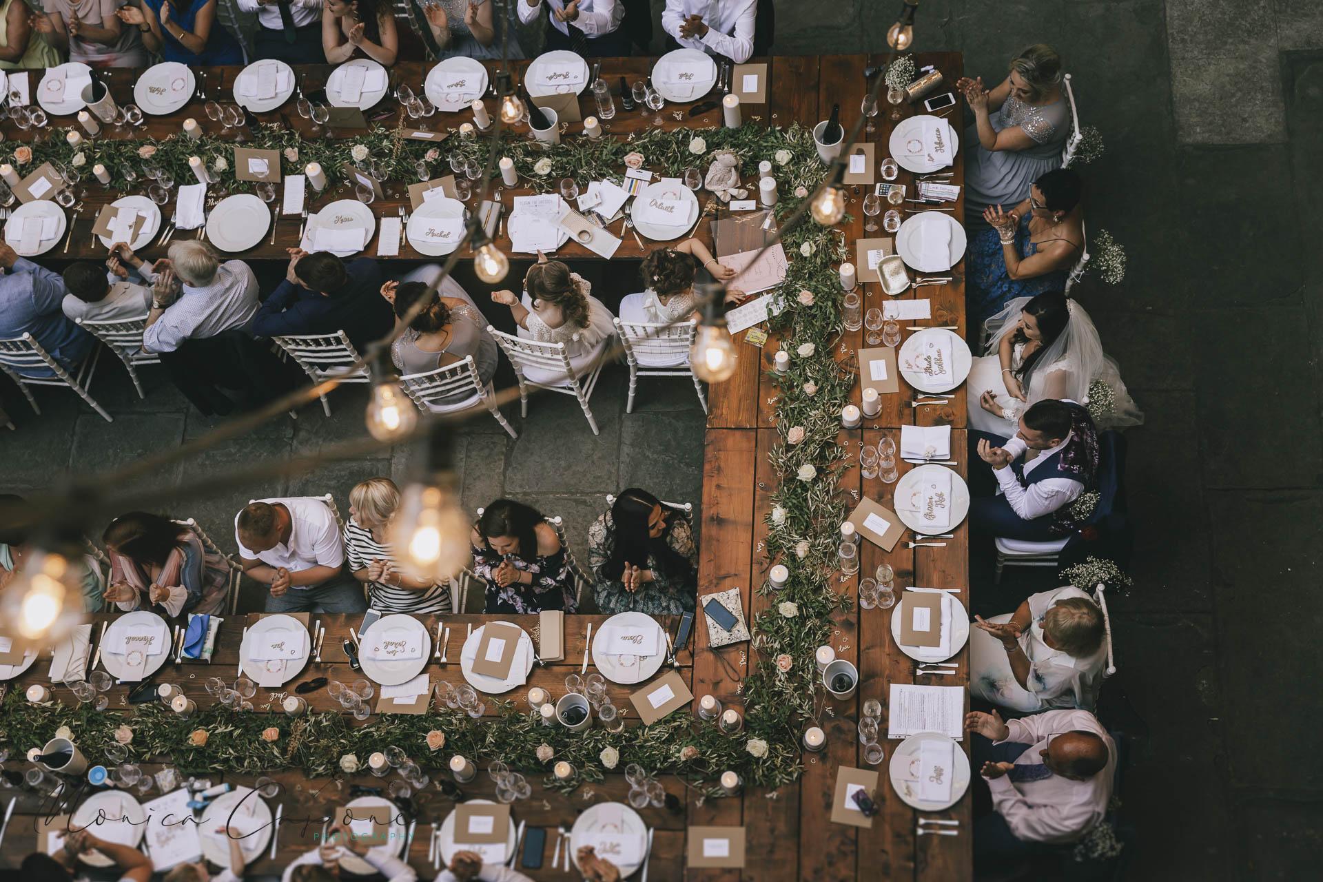 luxury-wedding-photographer-in-florence