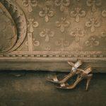 luxury-weddings-photographer-in-florence