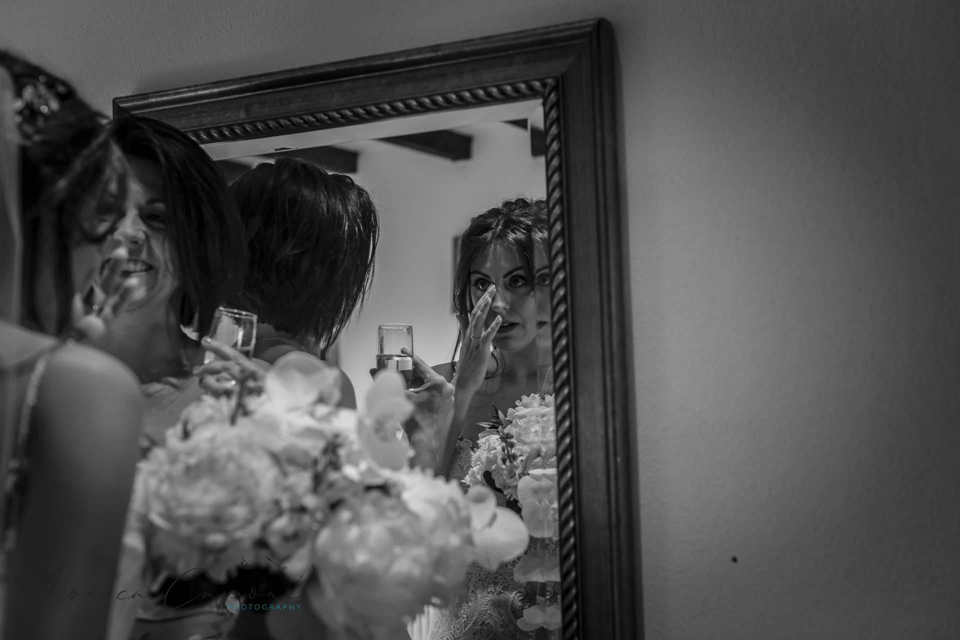 miglior-fotografo-matrimonio-arezzo