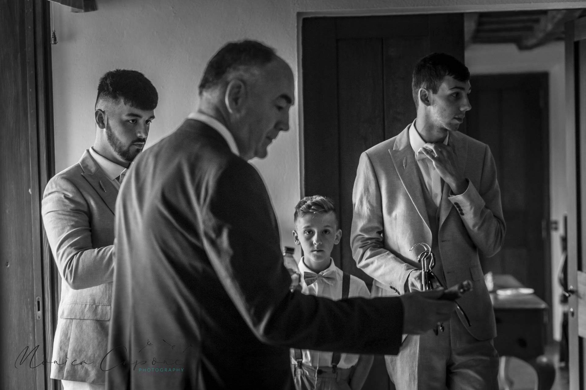 miglior-fotografo-matrimonio-lucca