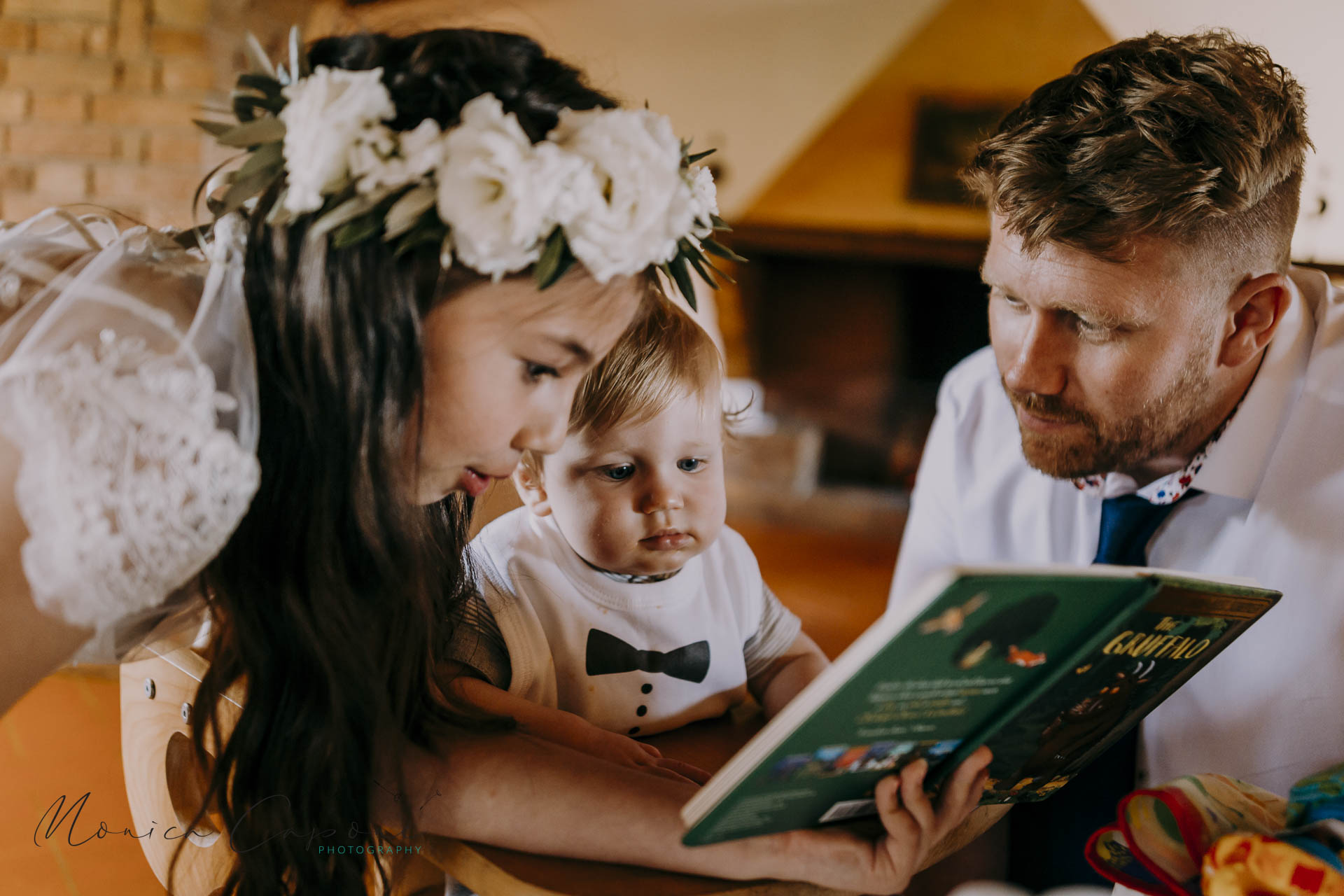 miglior-fotografo-matrimonio-siena