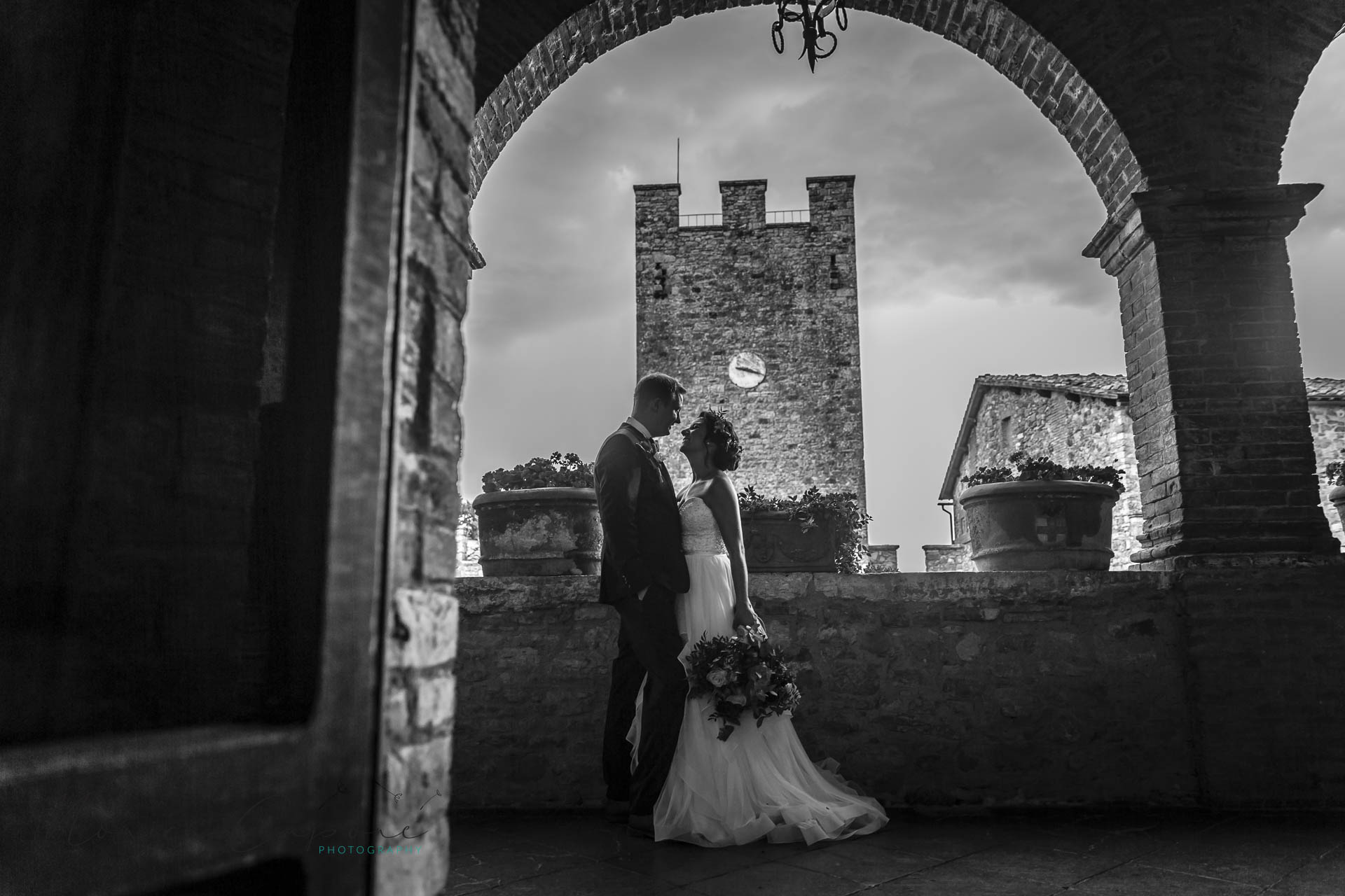 modanella-castle-wedding-photographer-italy