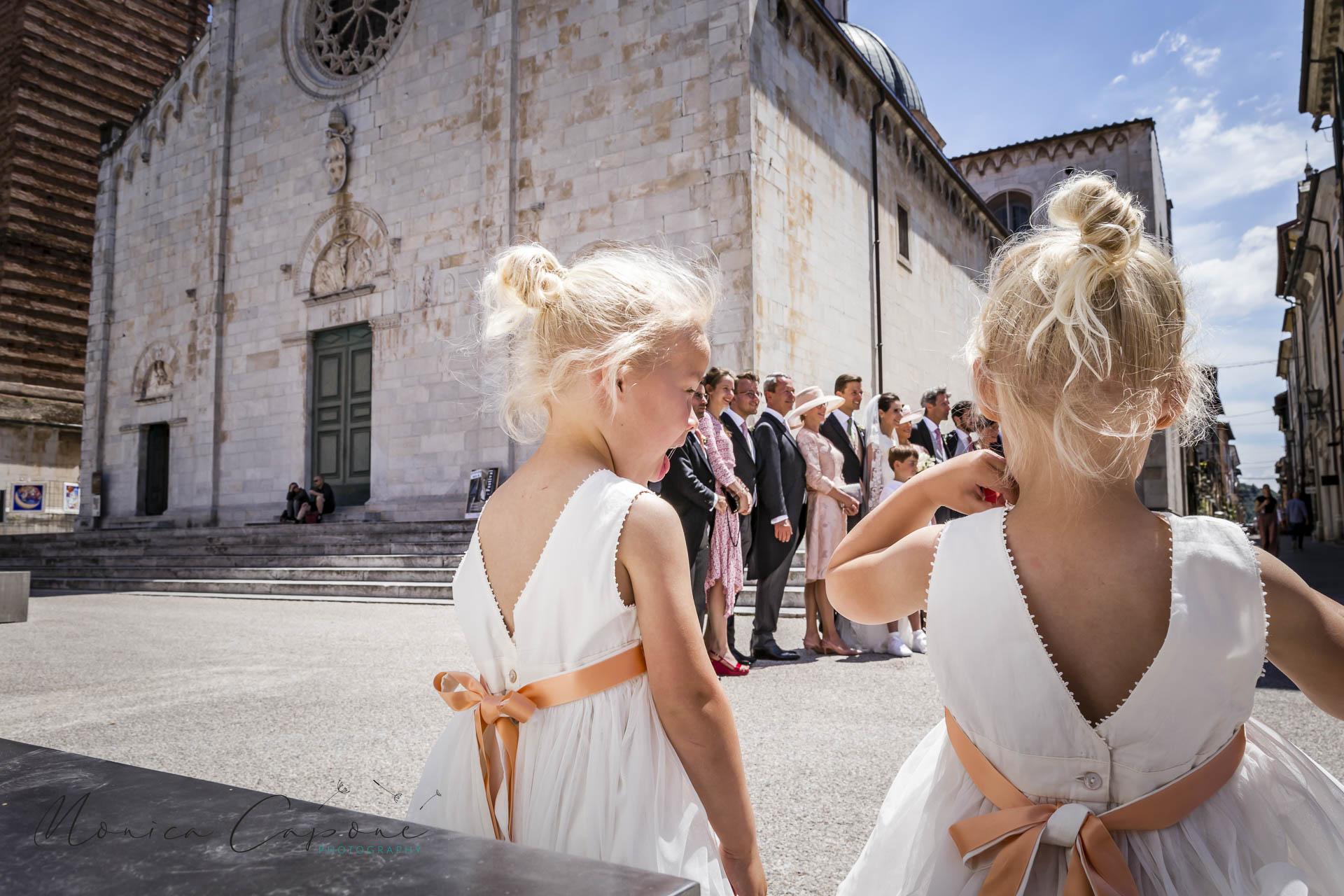 montecatini-wedding-photographer