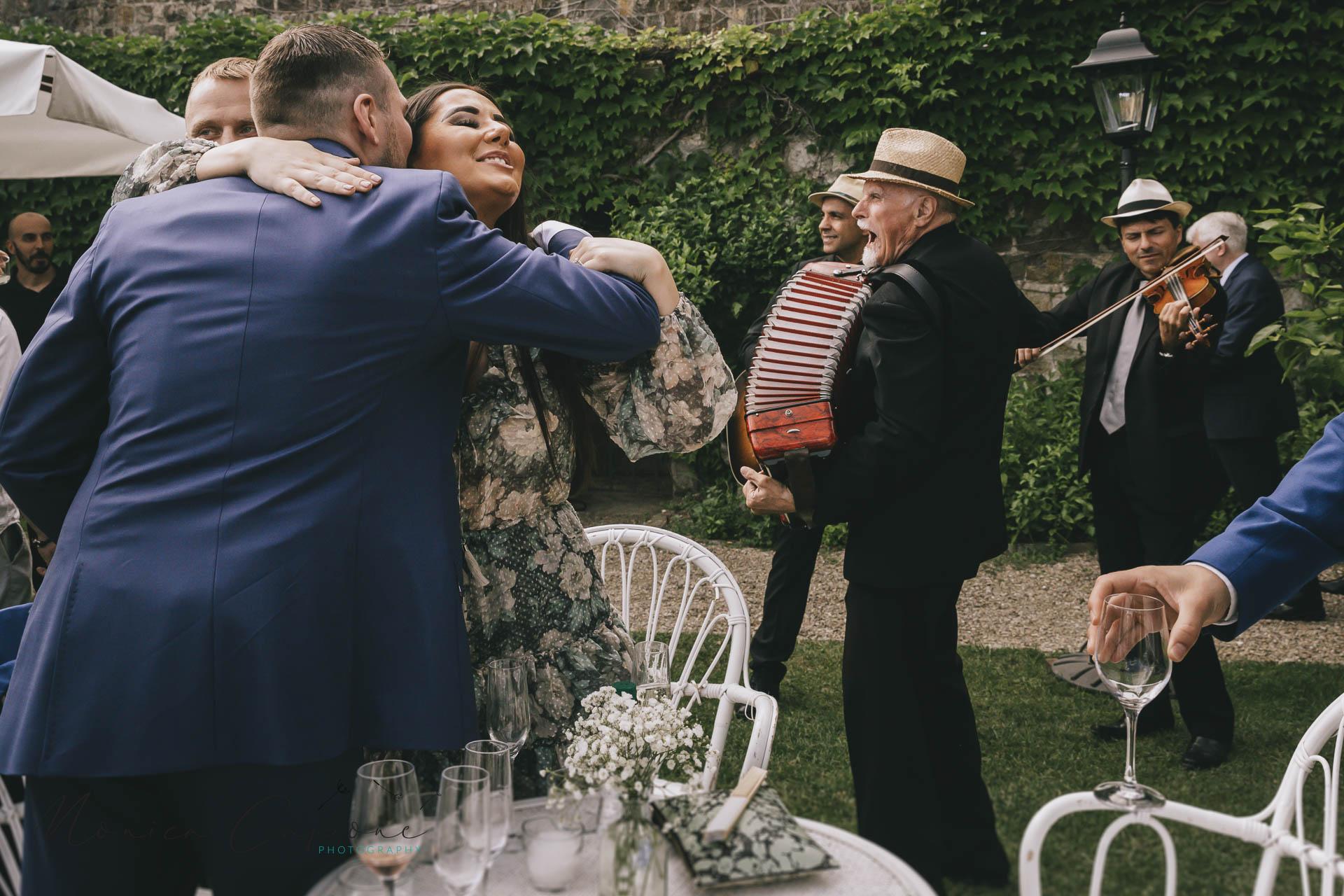 natural-style-wedding-photographer