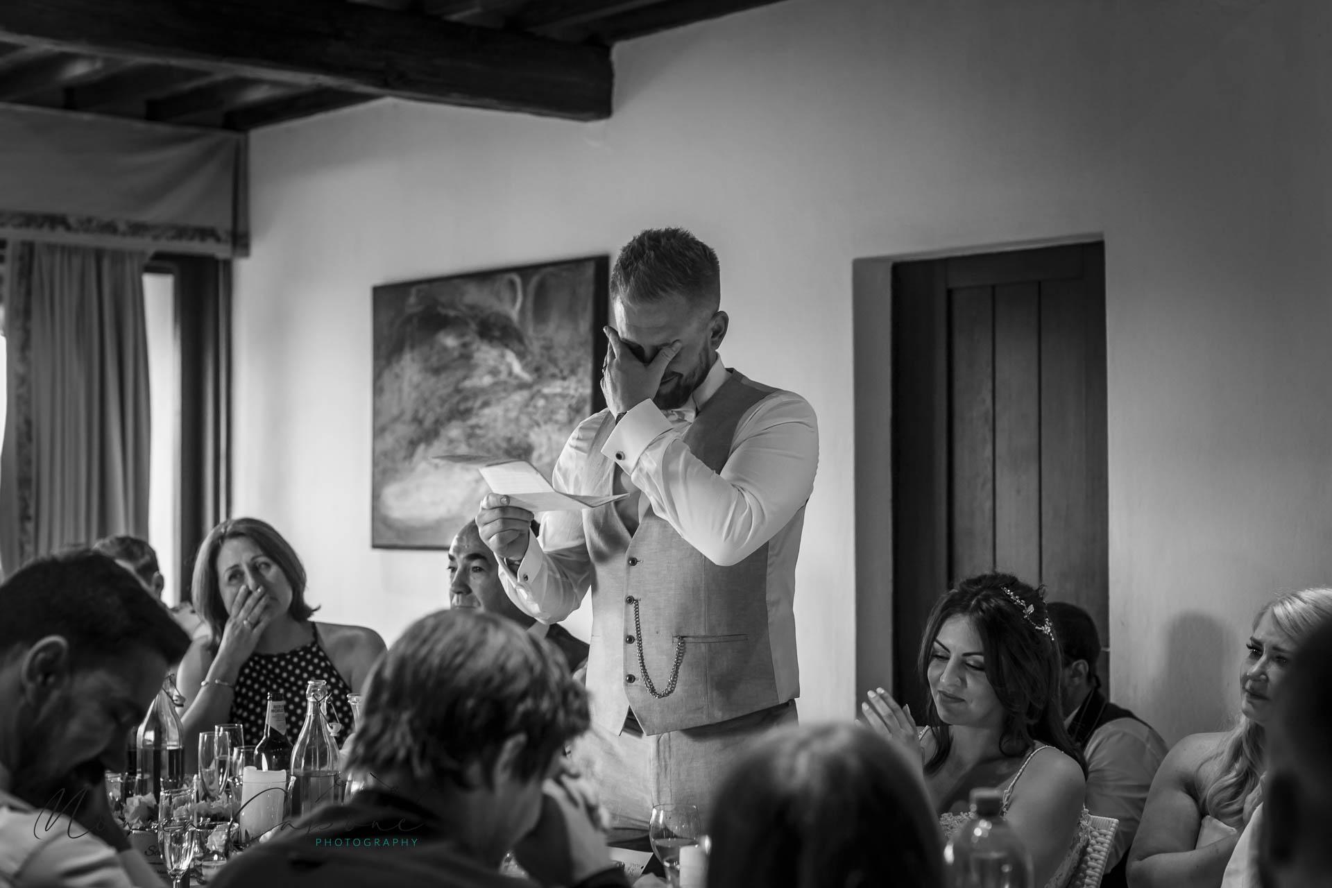 natural-wedding-photographer