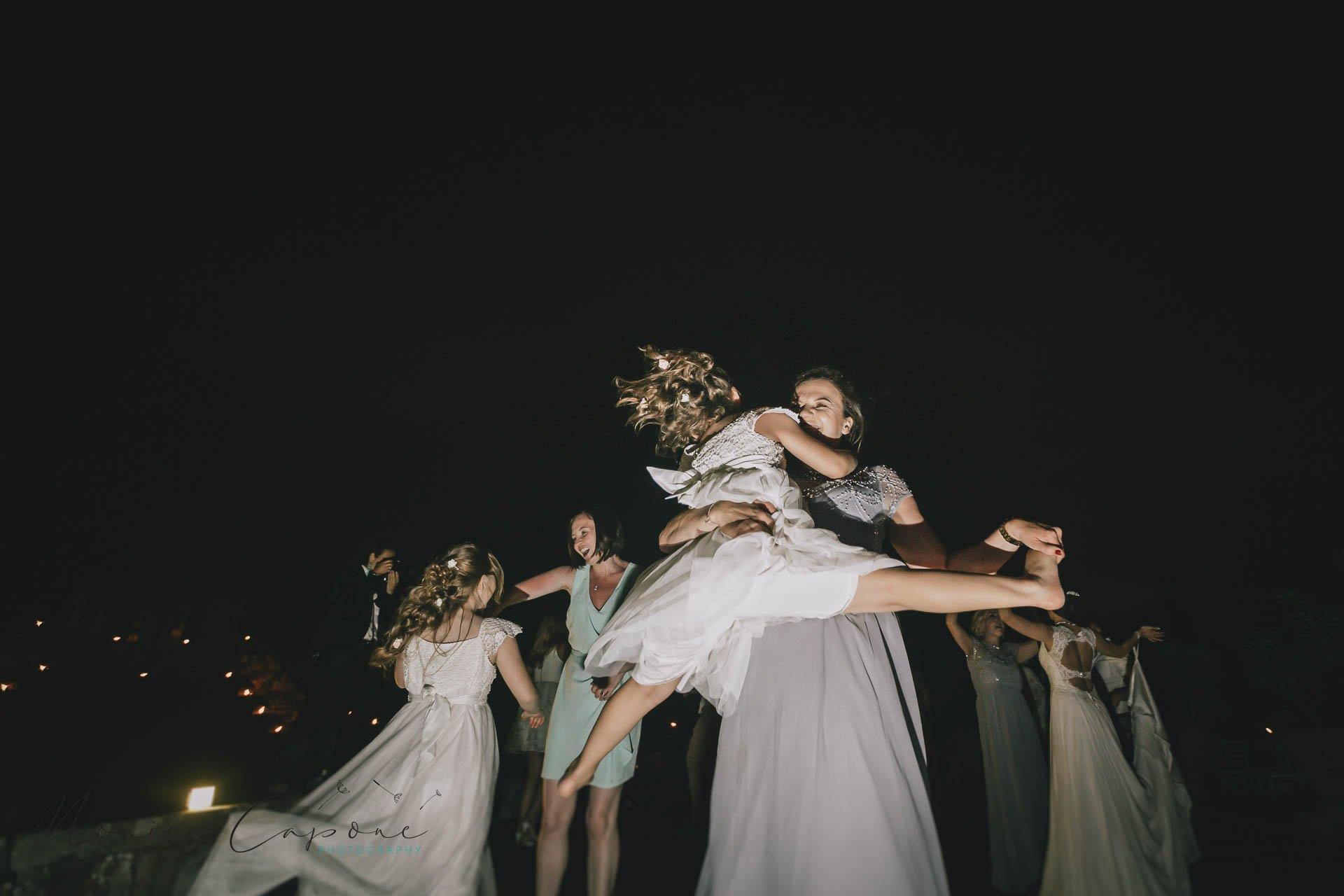 pisa-fotografo-matrimonio