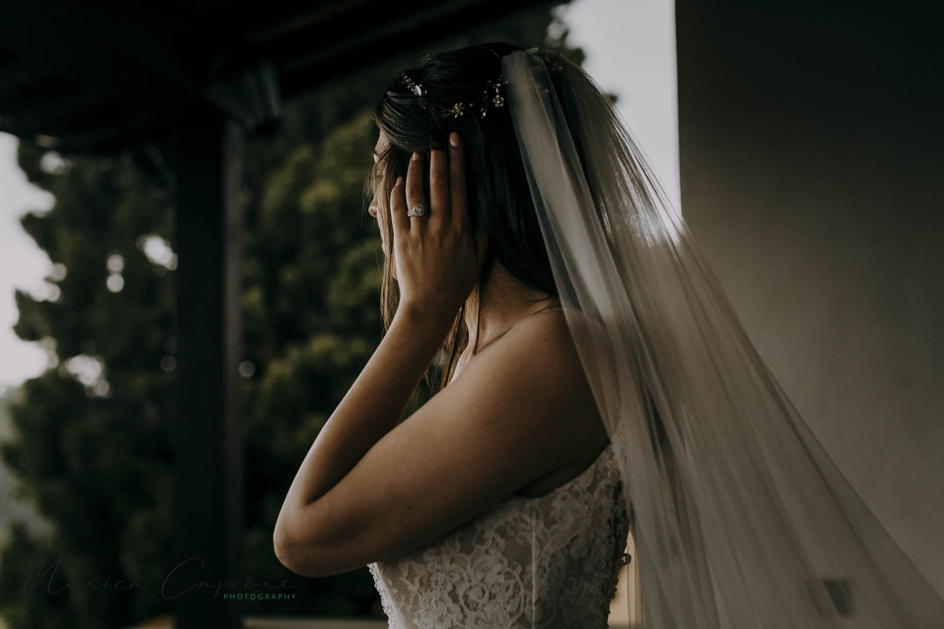 prezzi-servizio-fotografico-matrimoniale