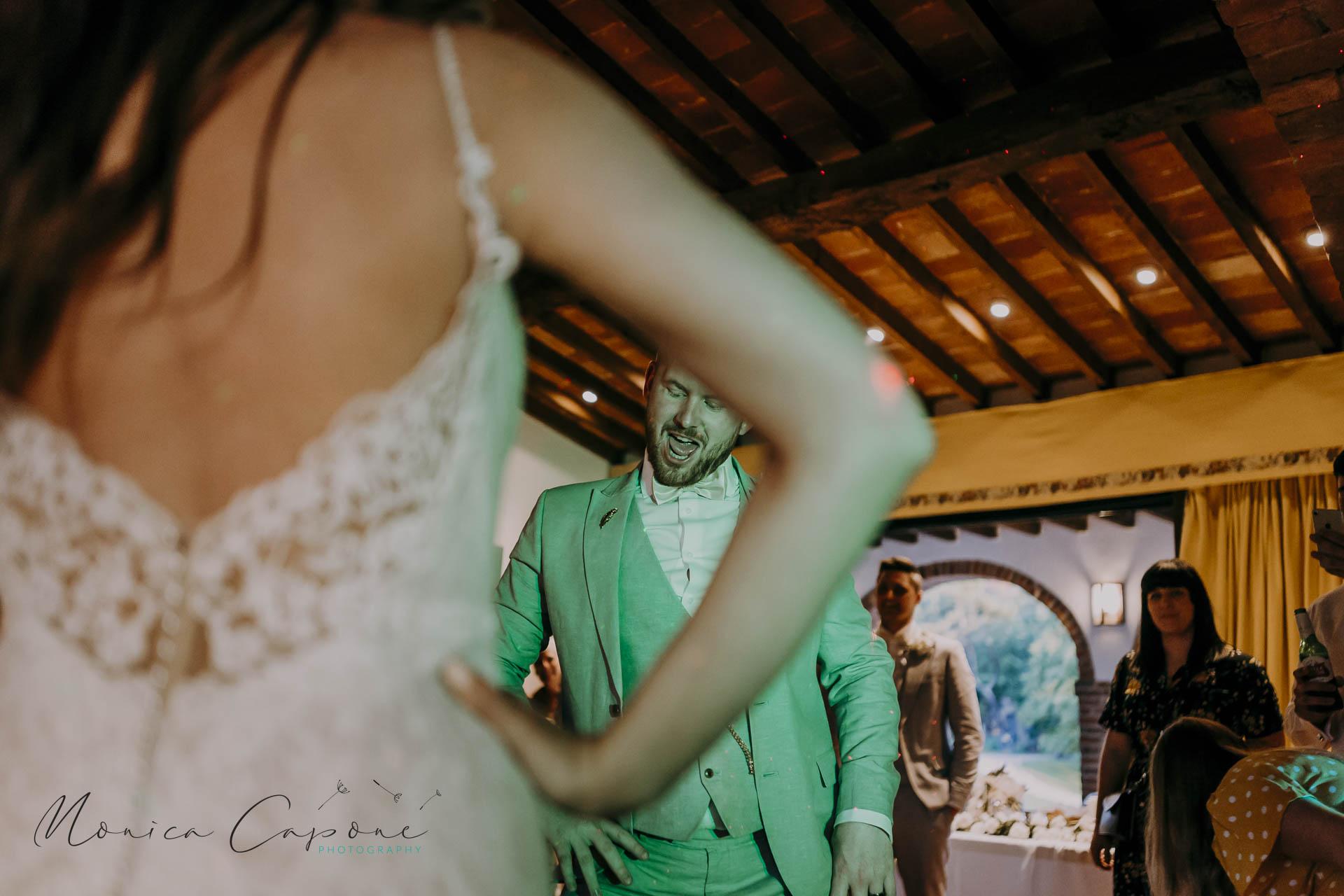 prezzi-servizio-fotografico-matrimonio-firenze