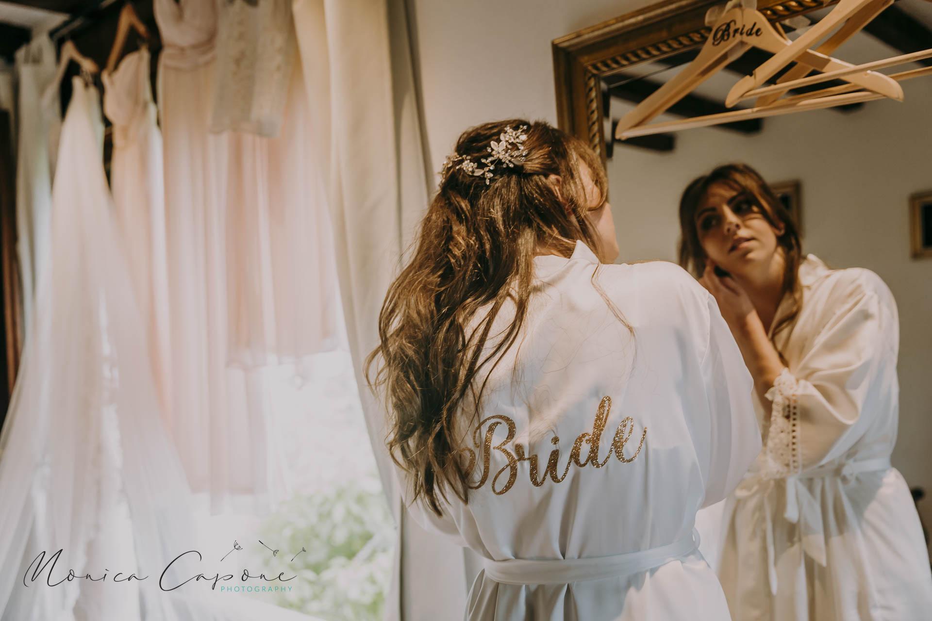 prezzi-servizio-fotografico-matrimonio-lucca
