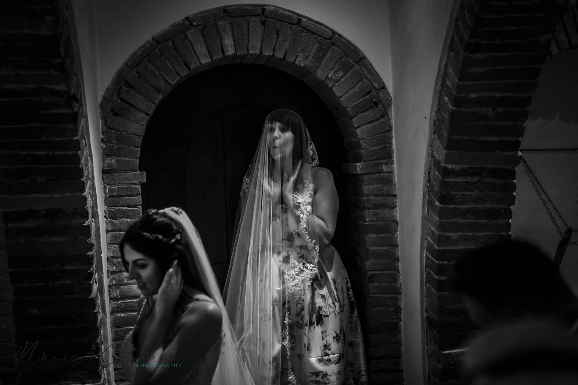 prezzi-servizio-fotografico-matrimonio-siena