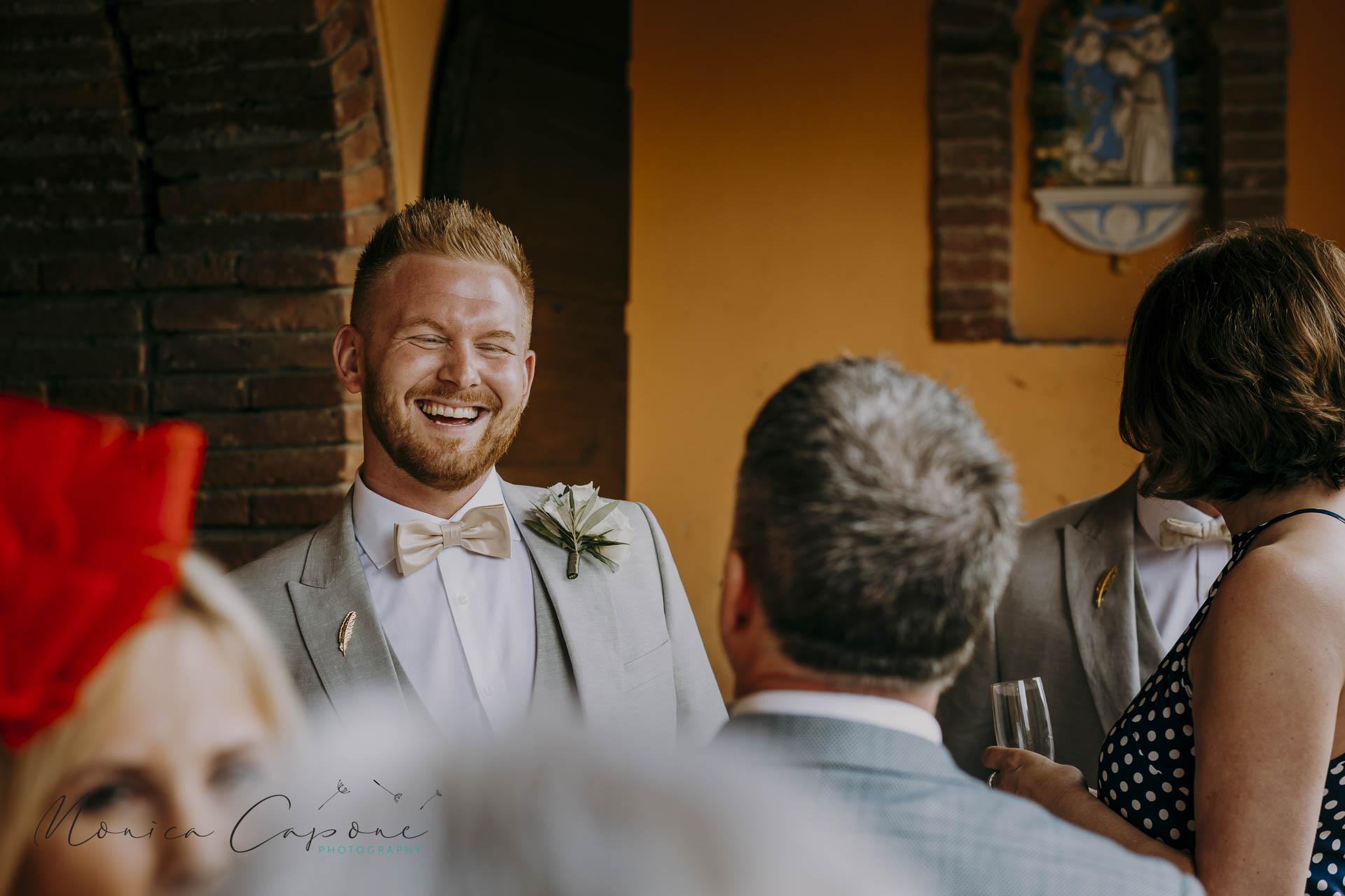 prezzi-servizio-fotografico-matrimonio-stile-reportage