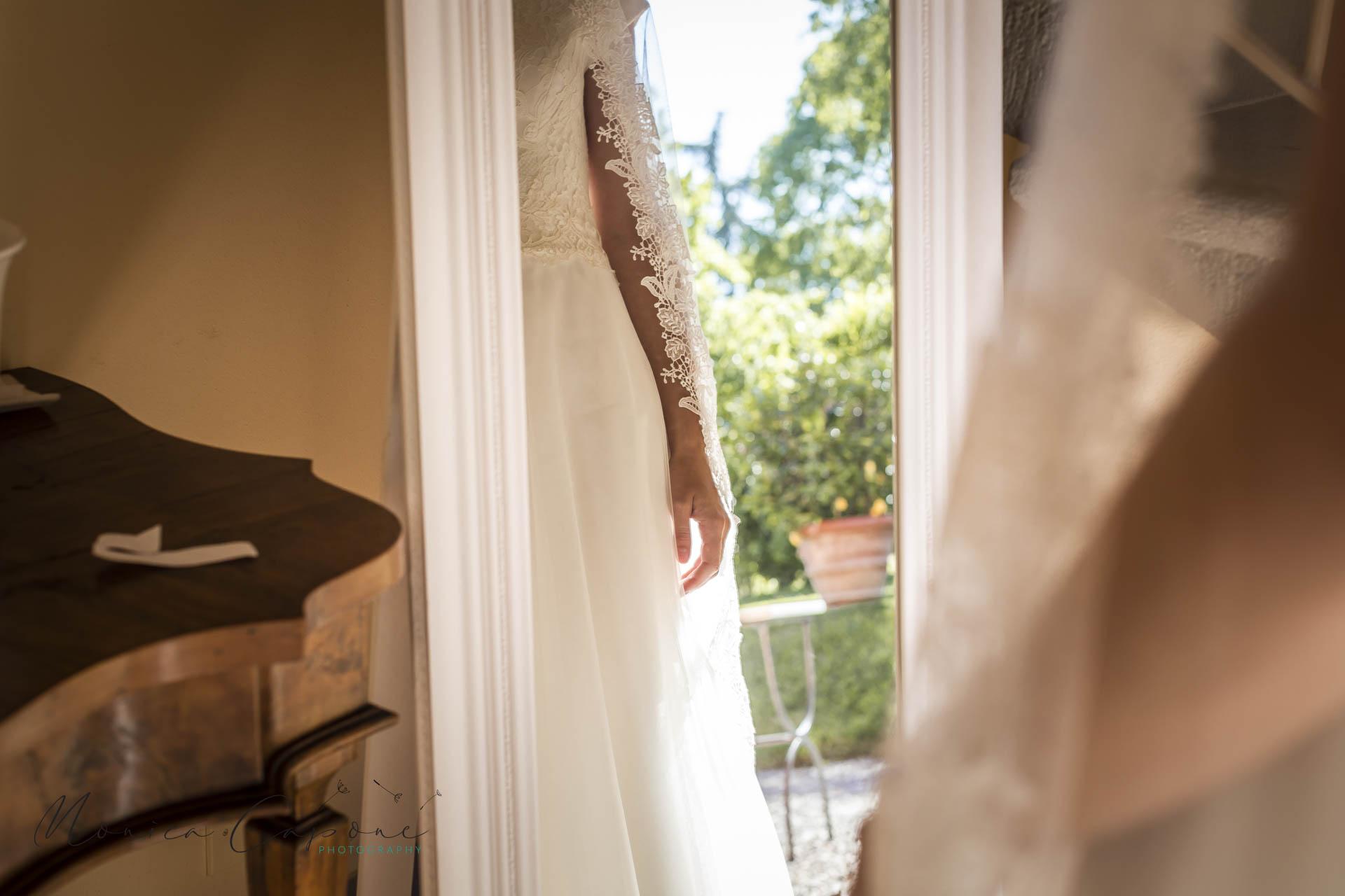 prezzo-fotografo-matrimonio