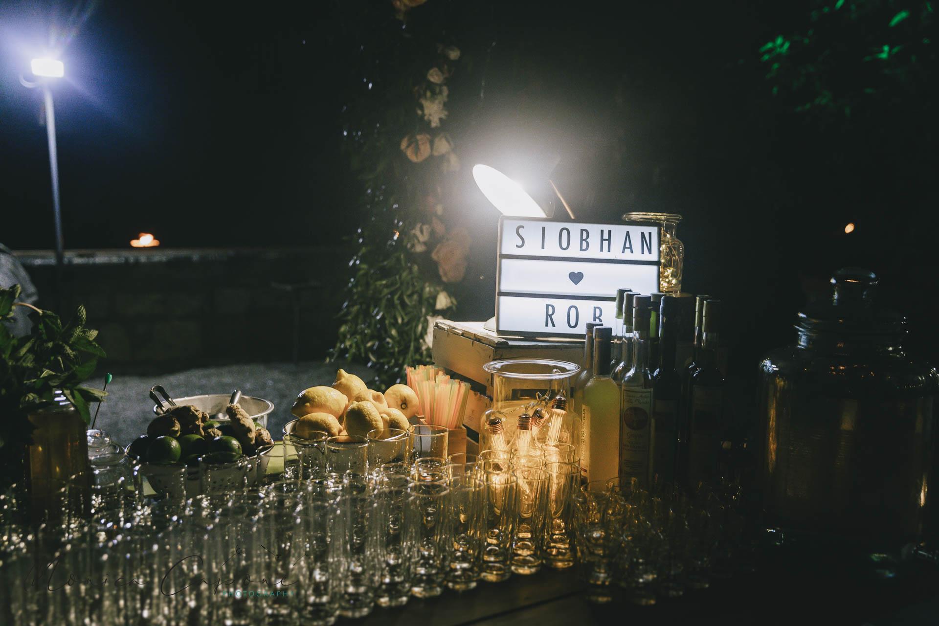 reportage-fotografico-per-matrimonio