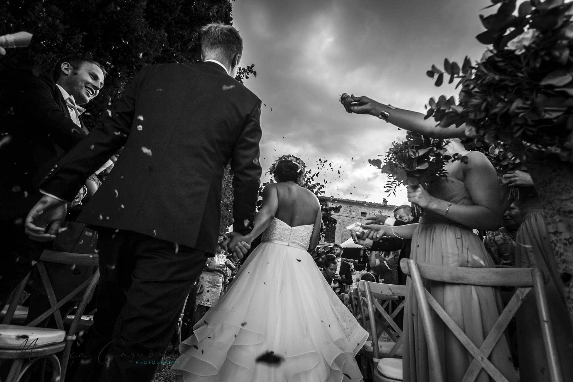 reportage-style-wedding-photographer-italy