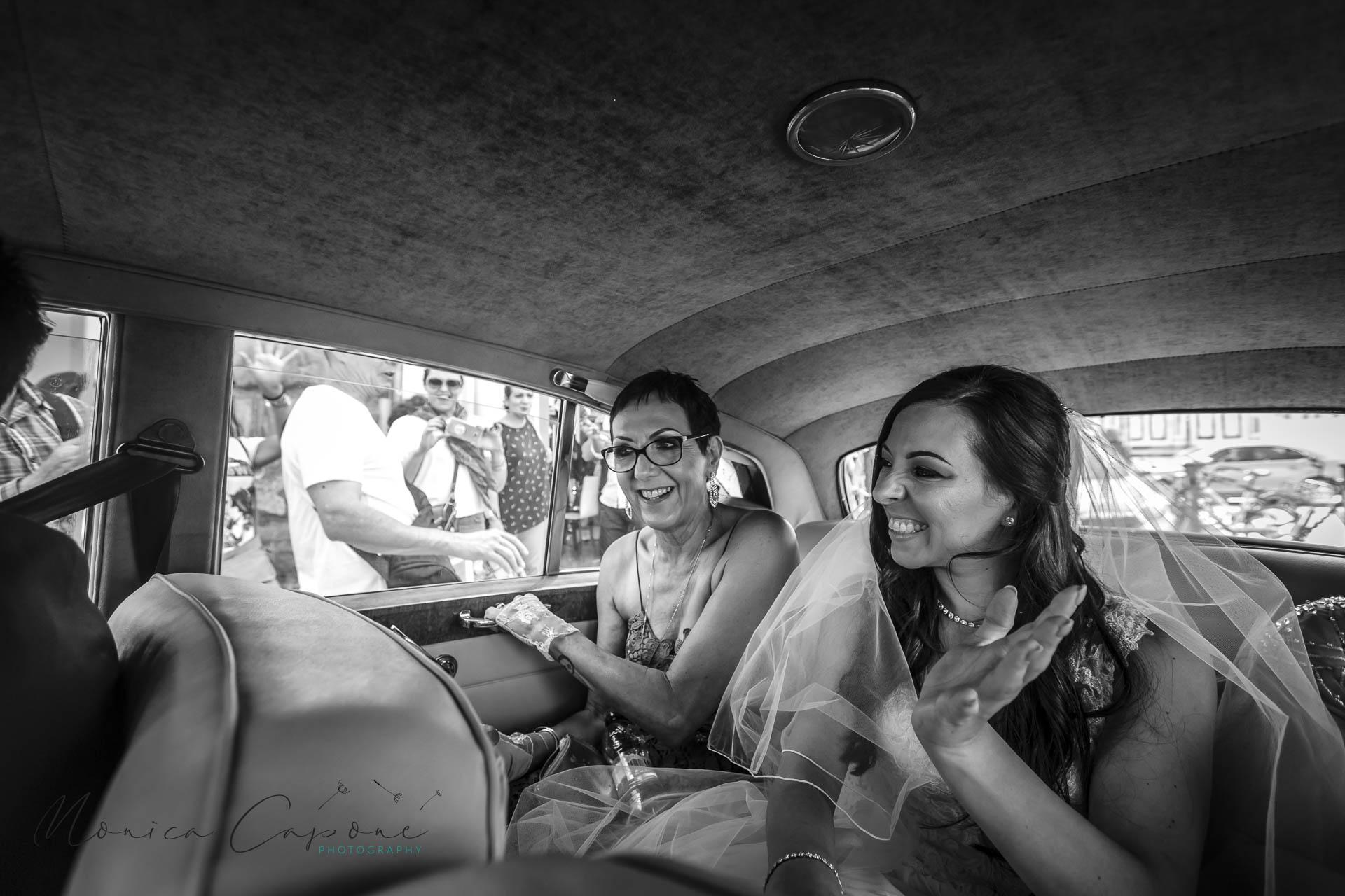 reportage-style-wedding-photographer