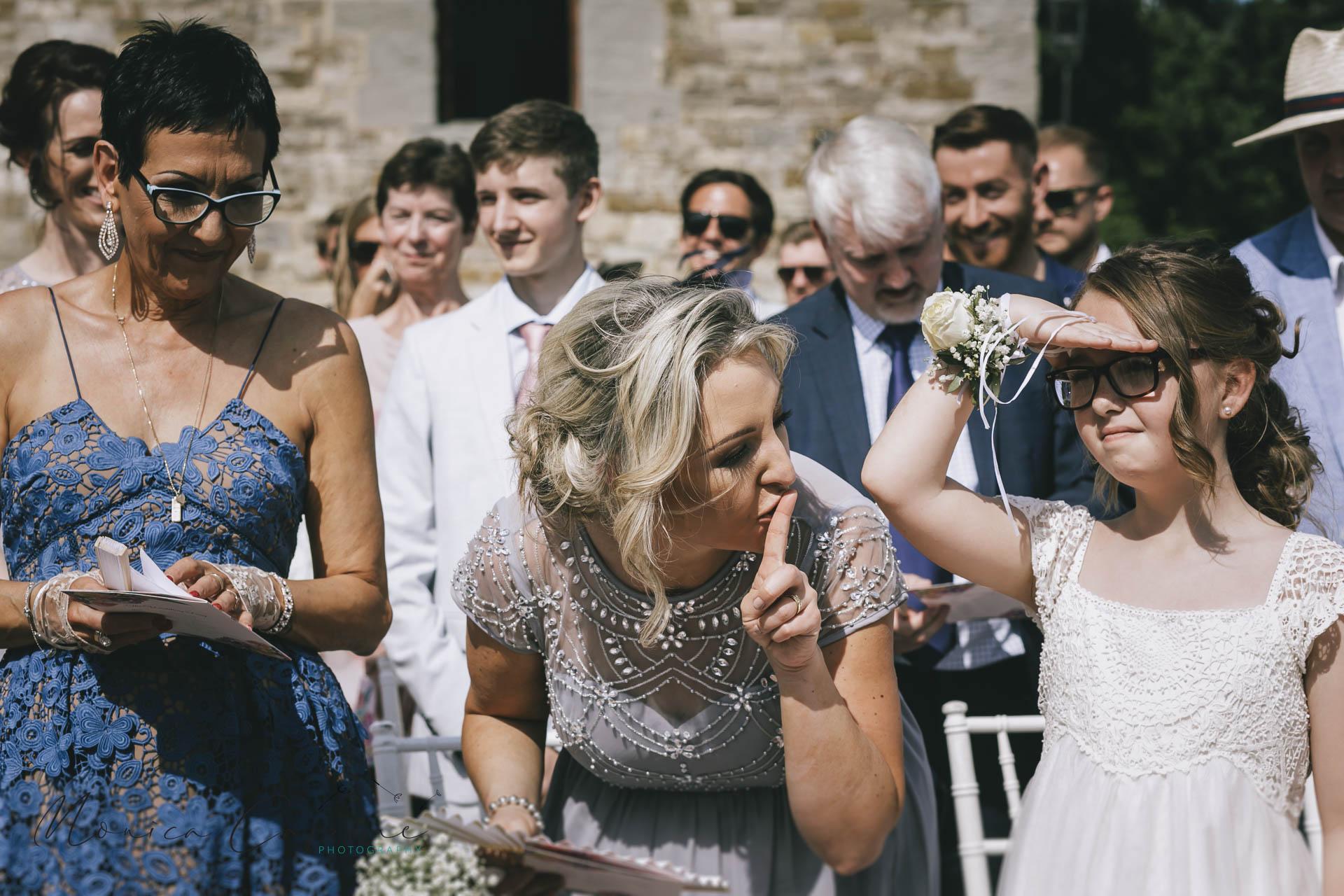 reportage-wedding-photo