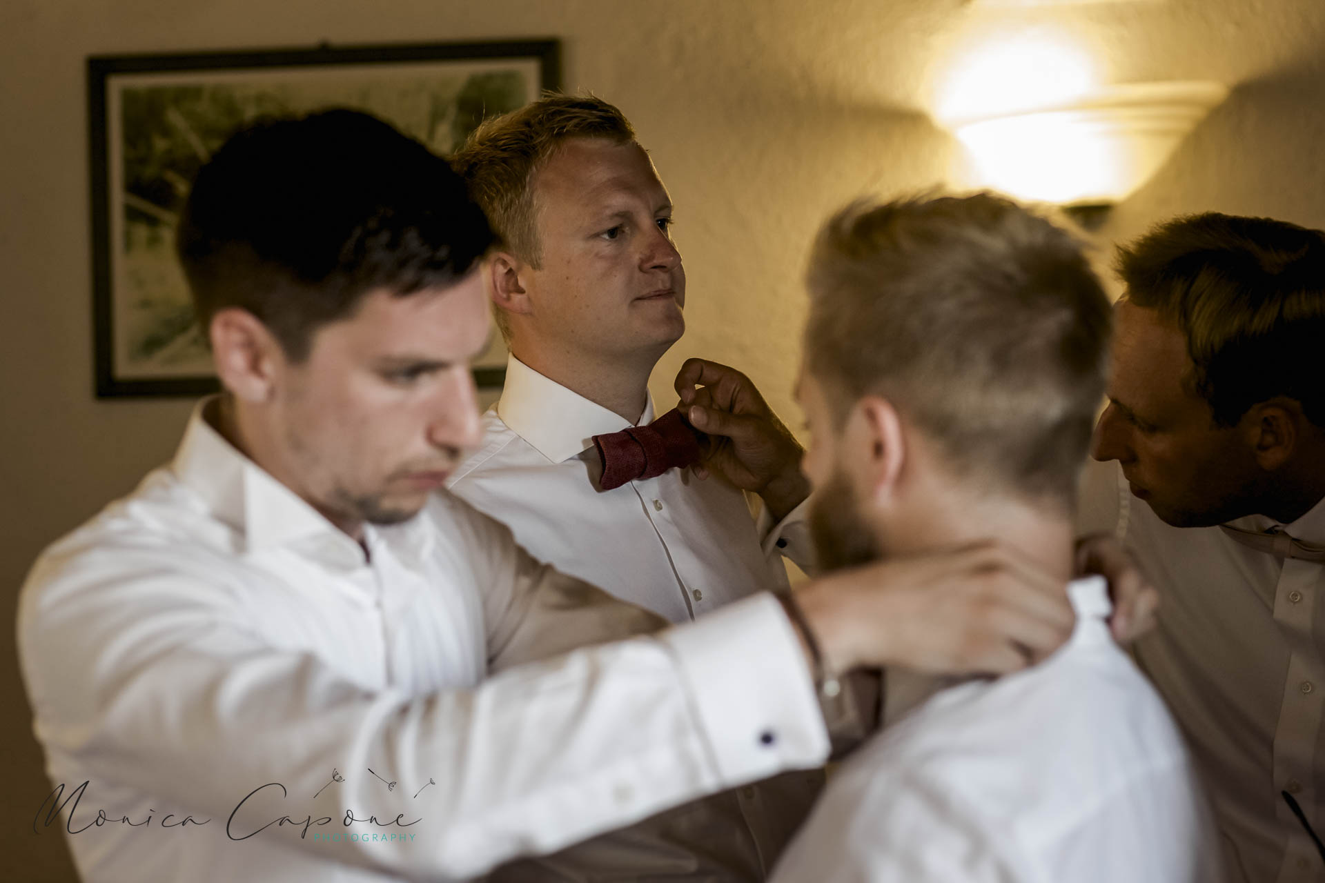 reportage-wedding-photographer-italy