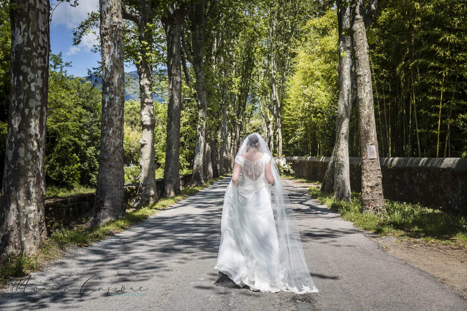 servizi-fotografici-matrimonio-cinque-terre