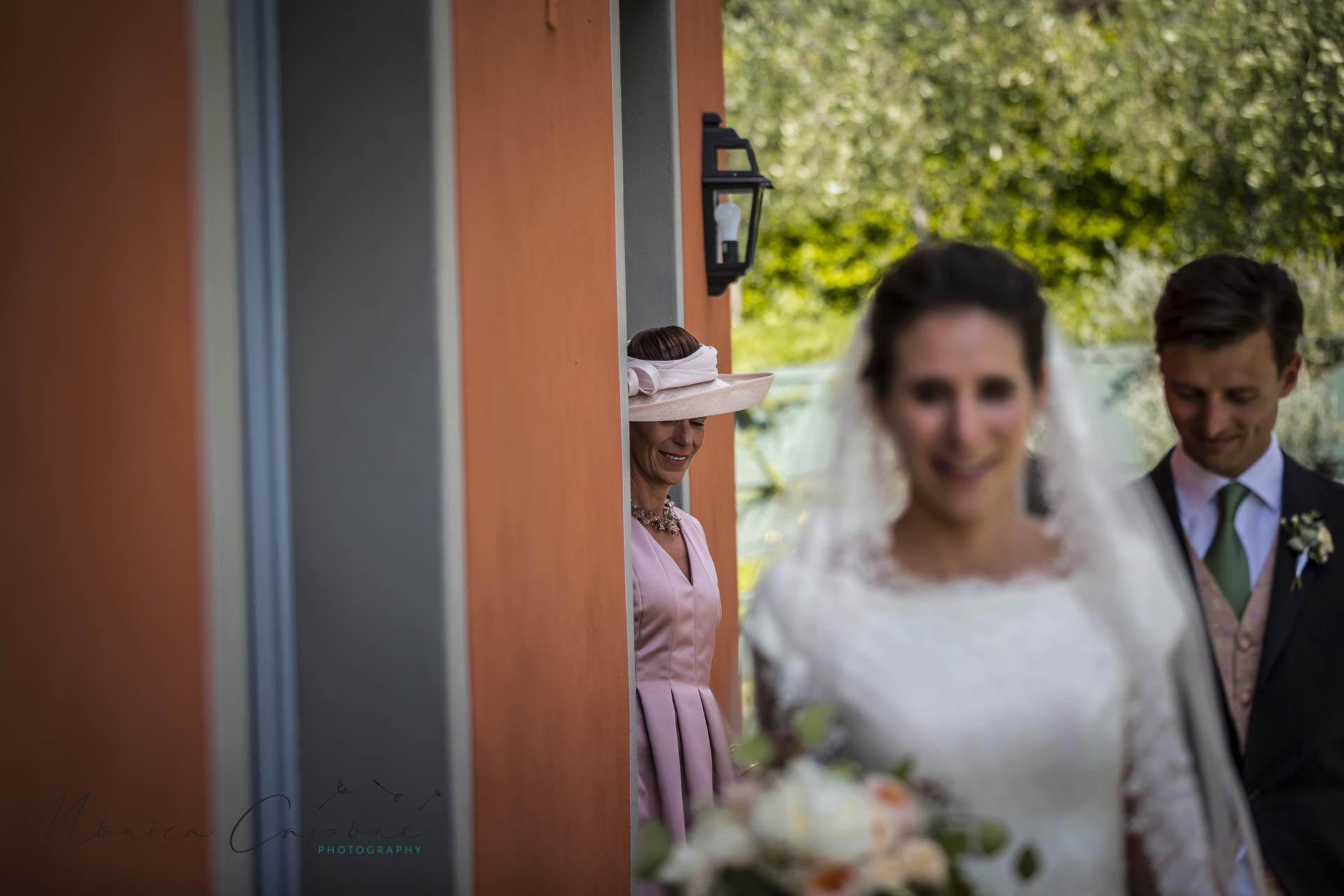servizi-fotografici-matrimonio-lucca