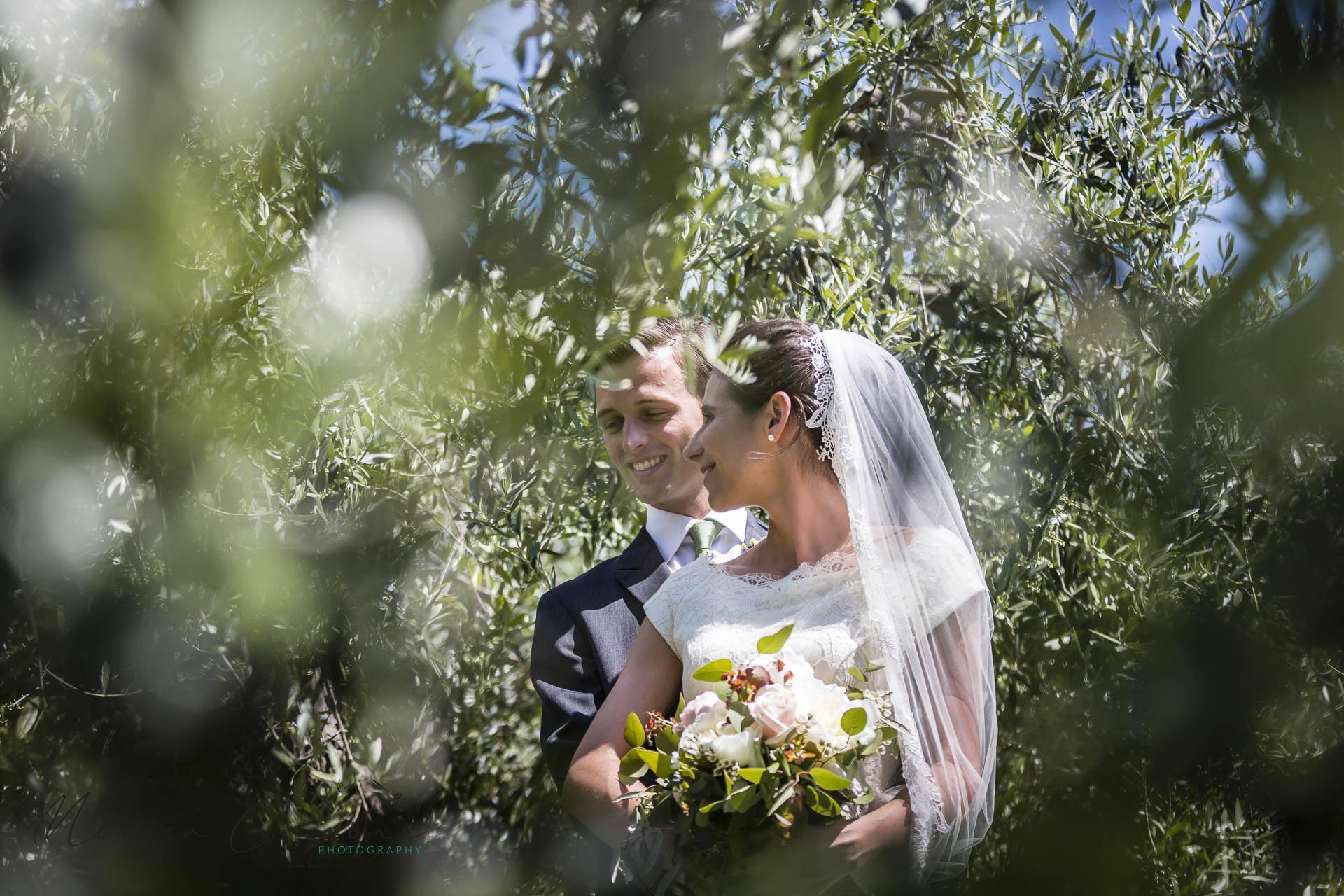 servizi-fotografici-matrimonio-prato