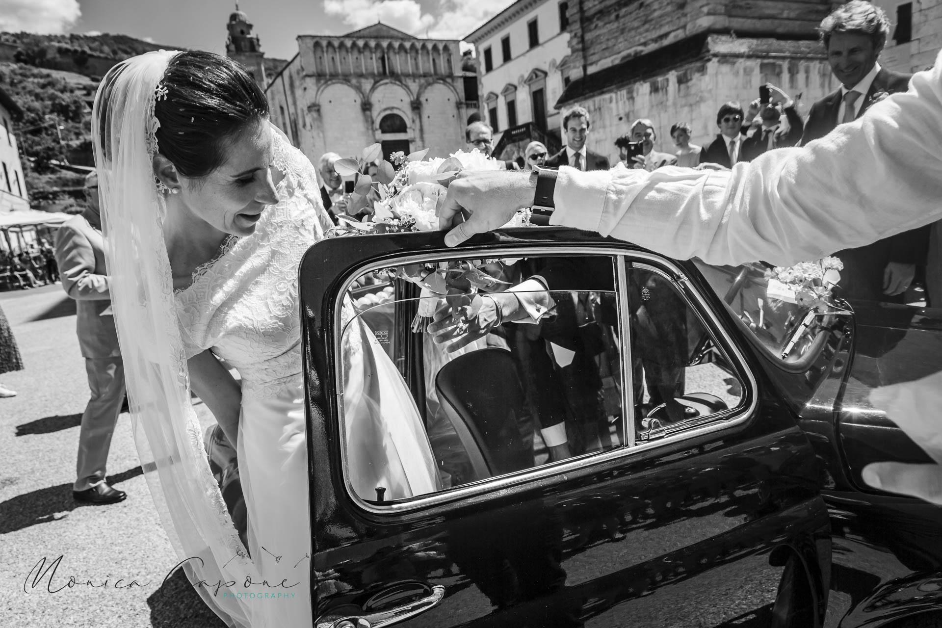 servizi-fotografici-matrimonio-reportage-style