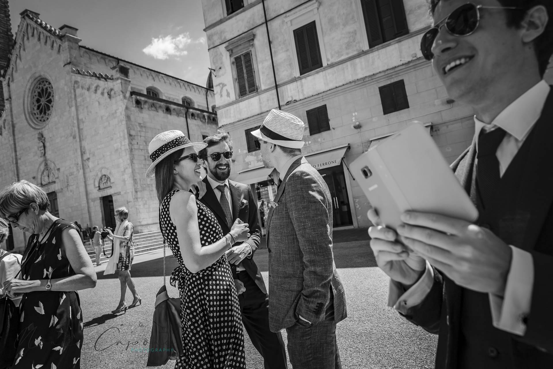 servizi-fotografici-matrimonio-siena