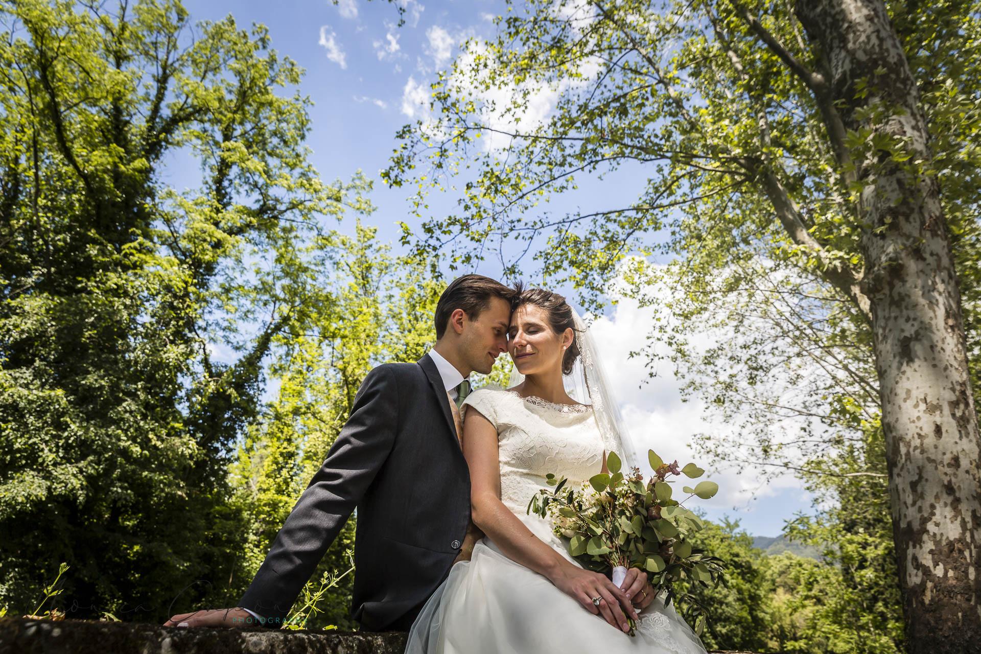 servizi-fotografici-matrimonio