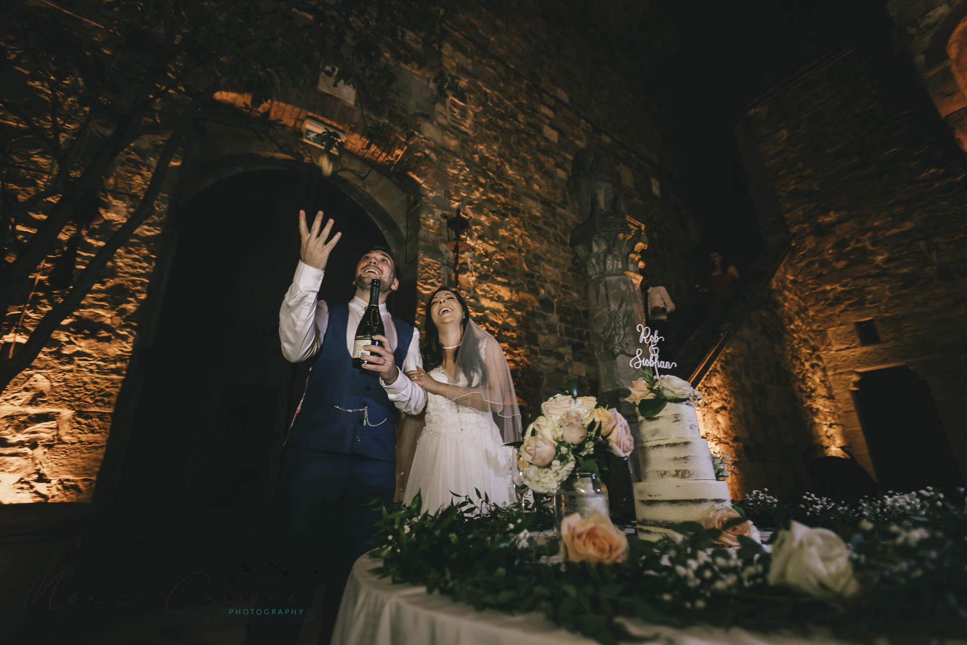 servizio-fotografico-matrimonio-a-firenze