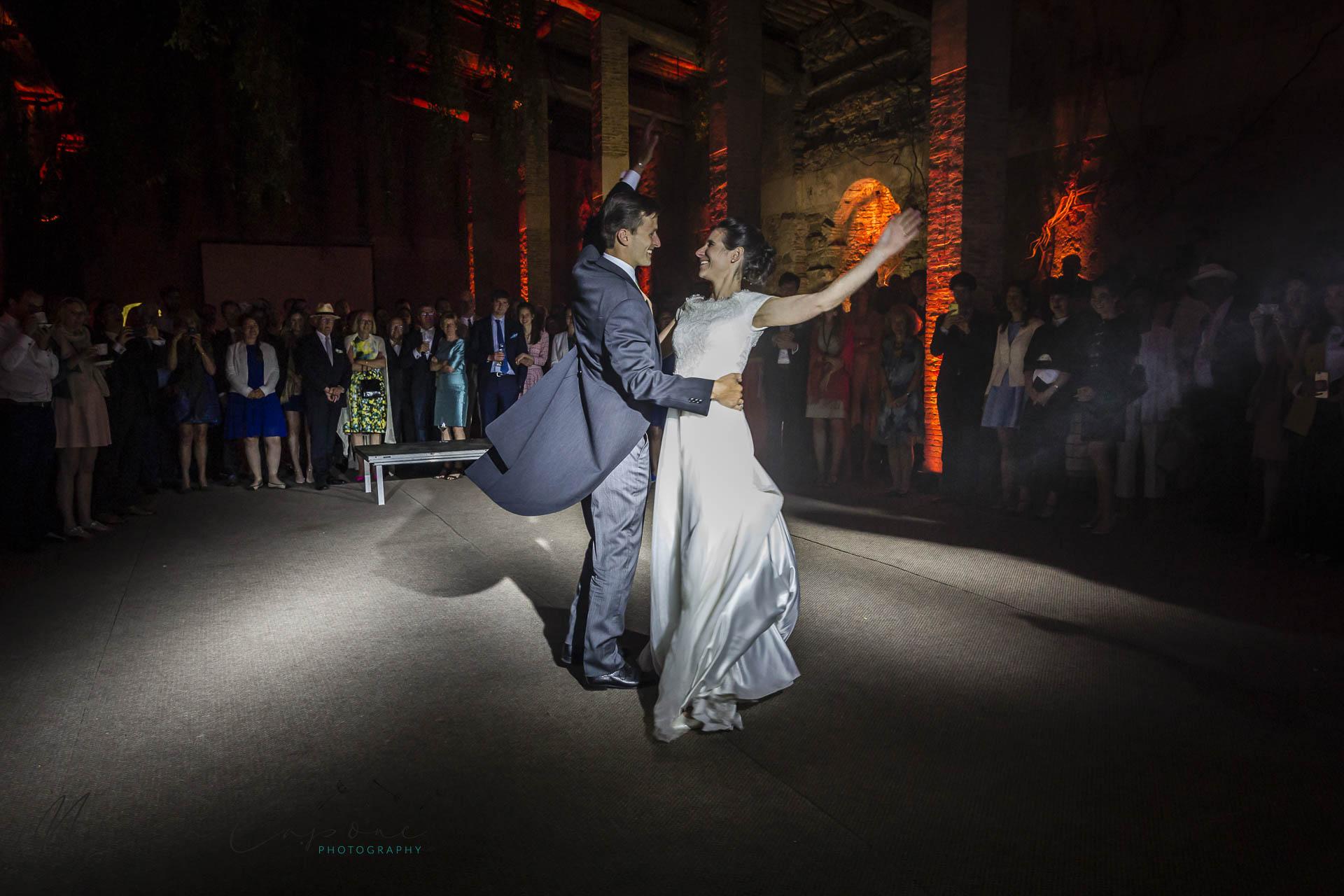 servizio-fotografico-matrimonio-a-lucca