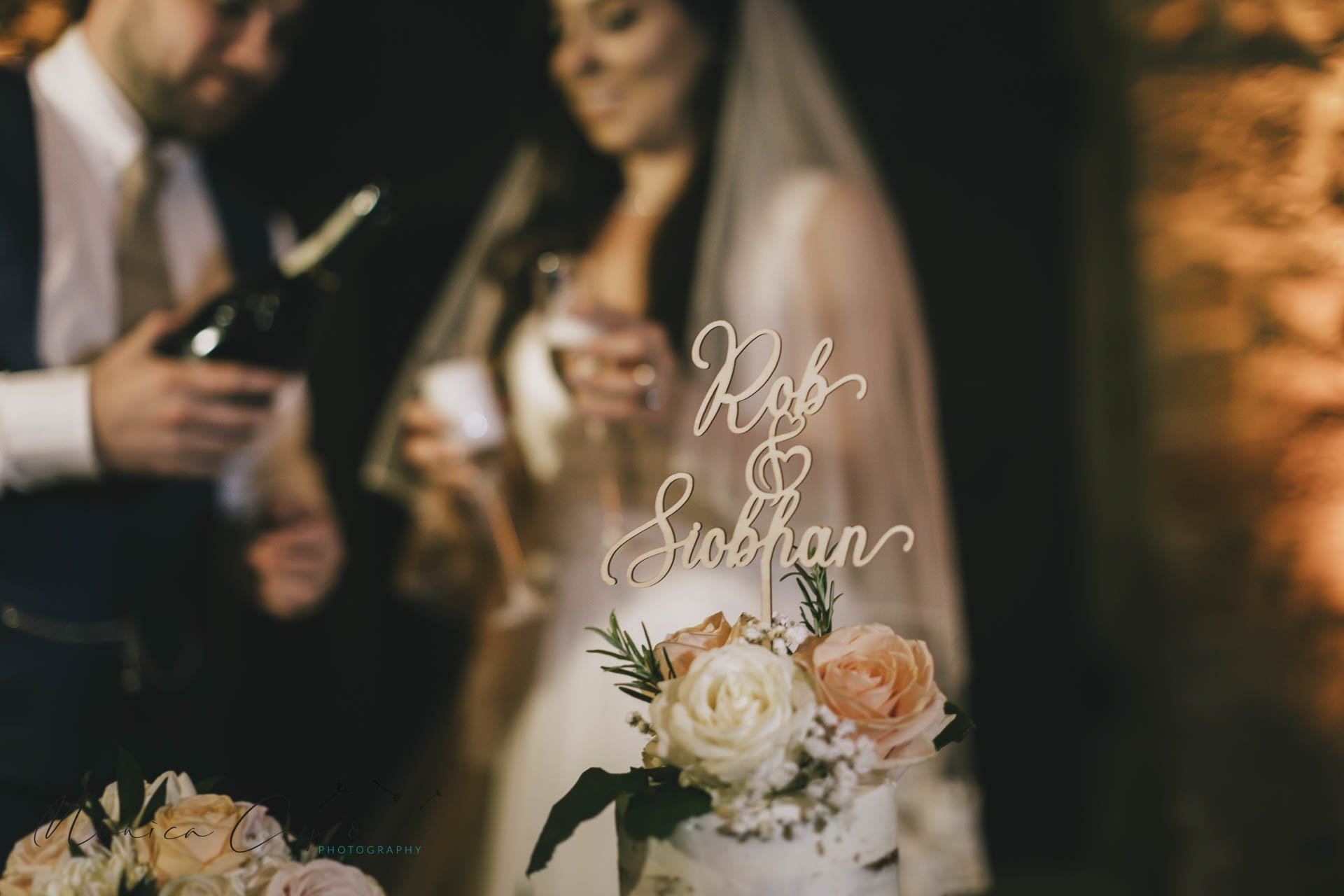 servizio-fotografico-matrimonio-firenze
