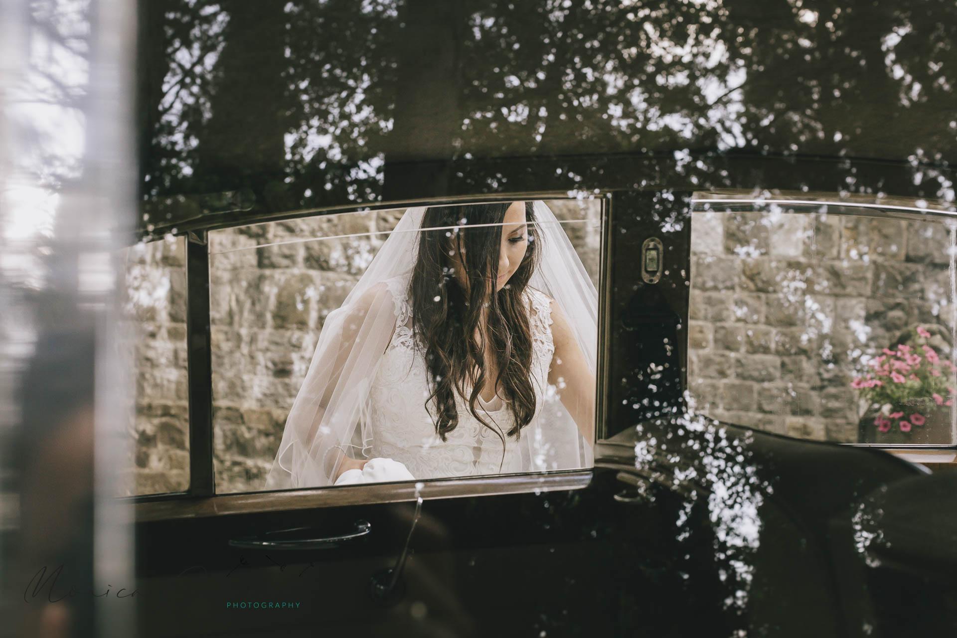 servizio-fotografico-matrimonio-italia