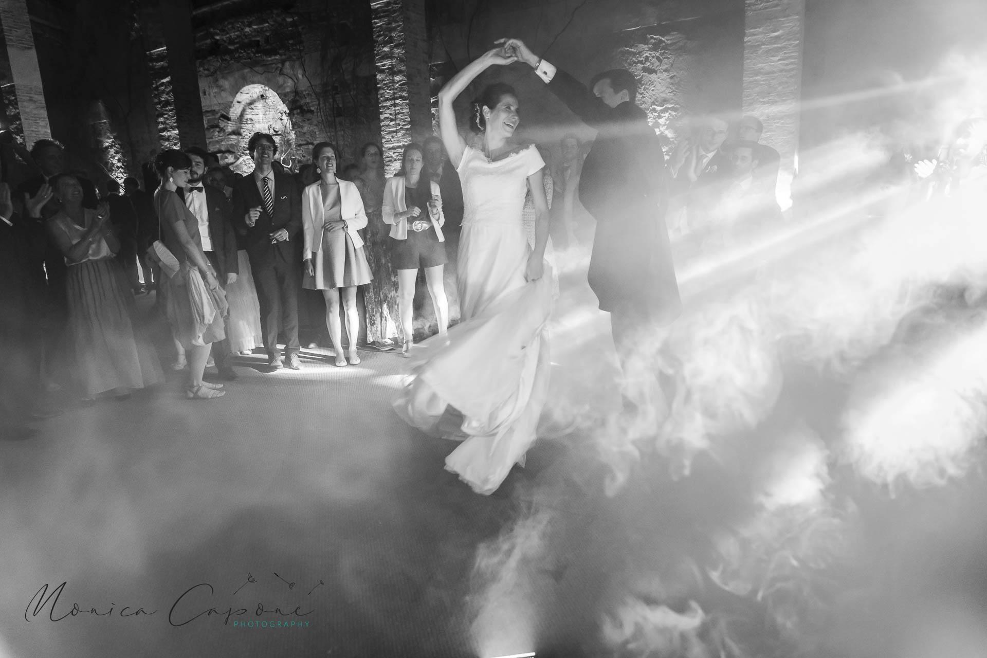 servizio-fotografico-matrimonio-low-cost