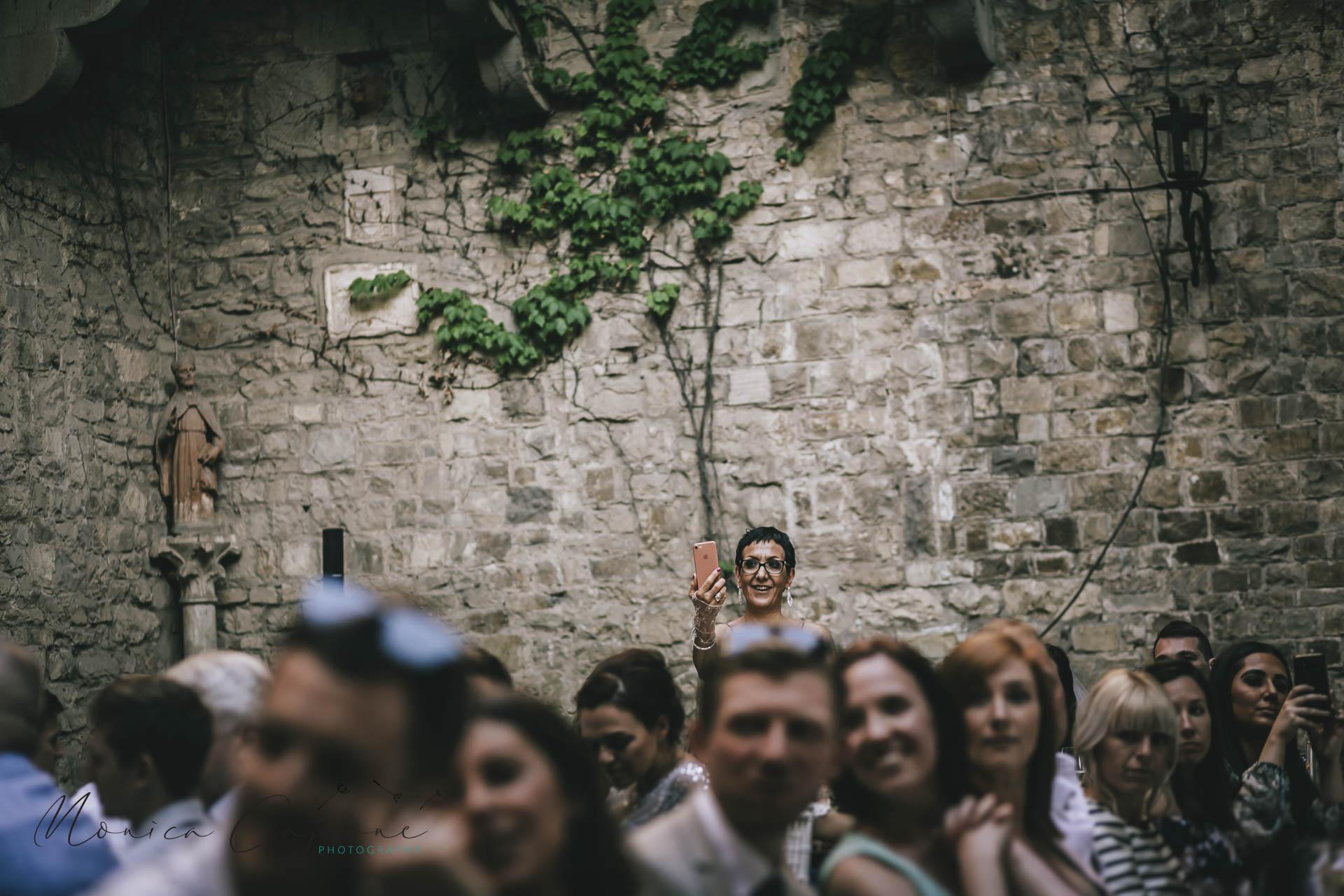 servizio-fotografico-matrimonio-siena