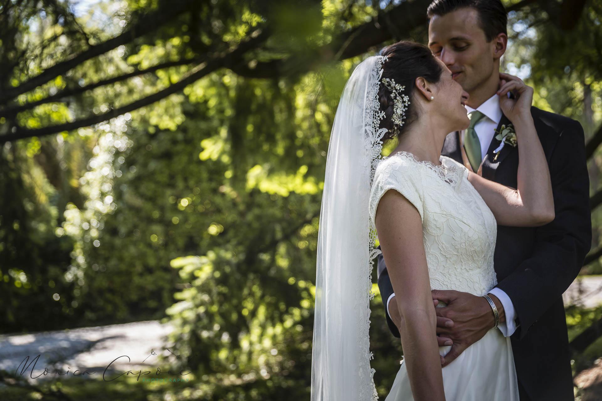 servizio-fotografico-matrimonio-versilia-viareggio