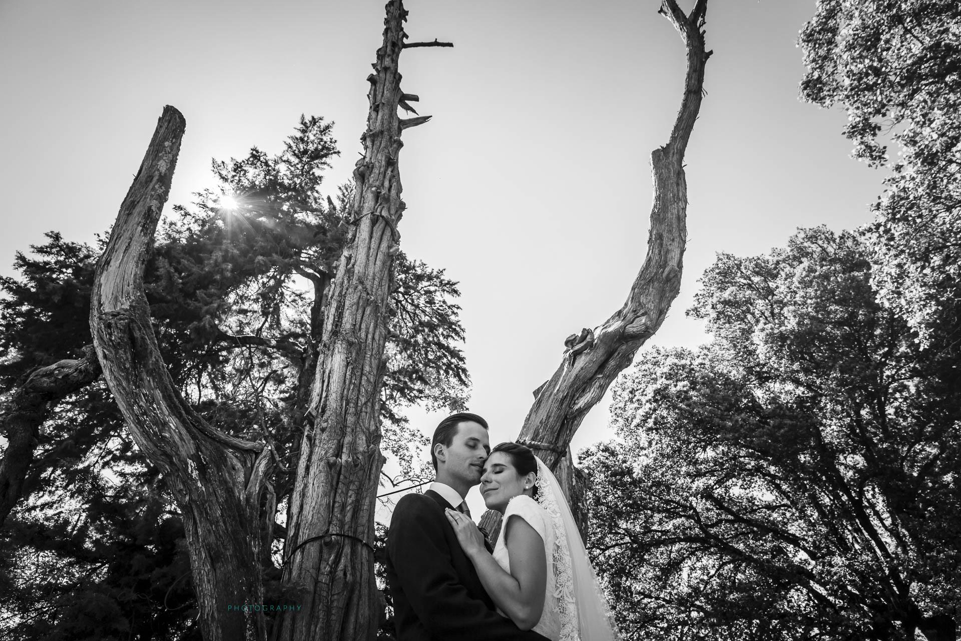 servizio-fotografico-matrimonio-versilia